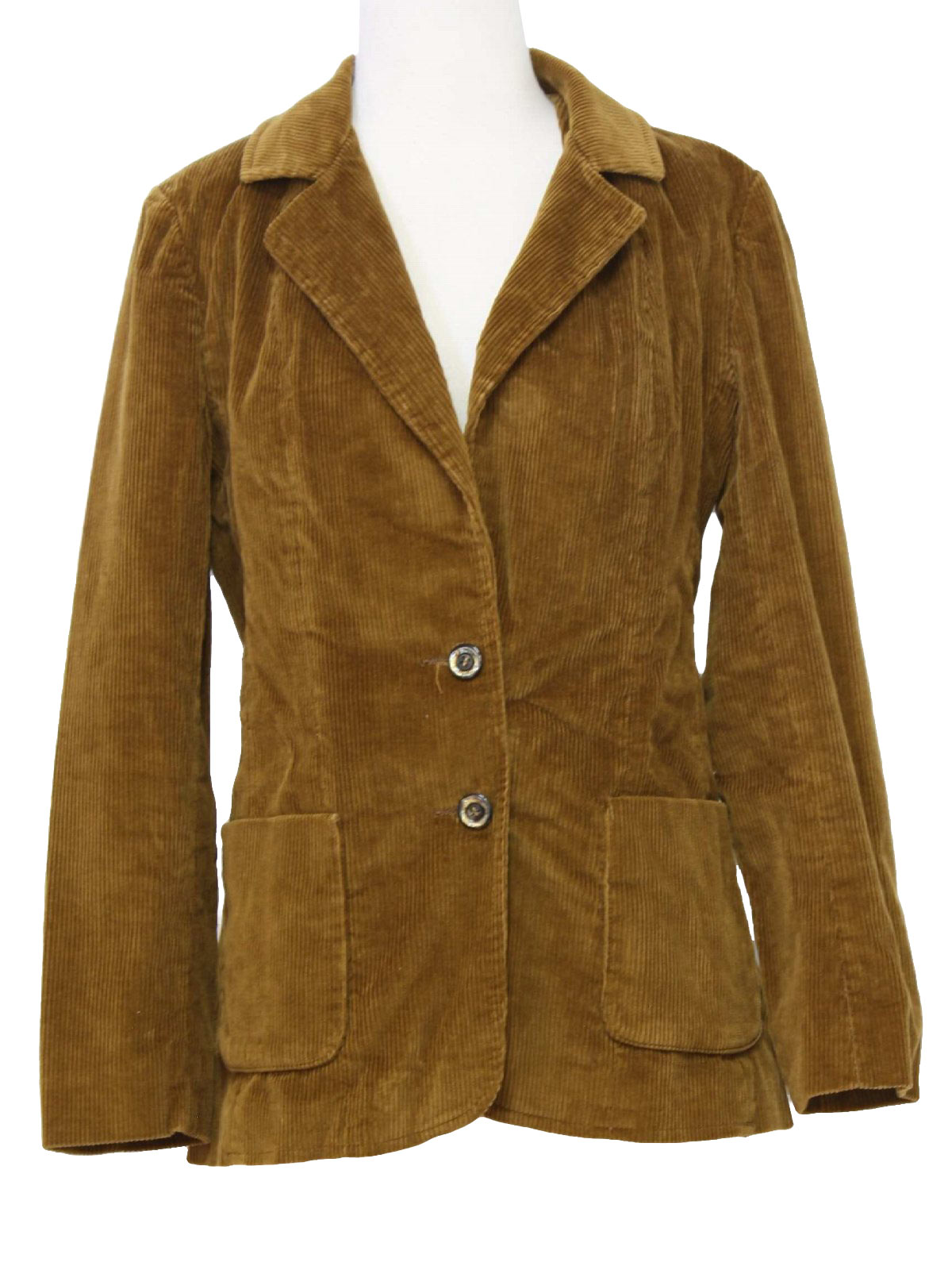 Shop eBay for great deals on erawtoir.ga Corduroy Suits & Blazers for Women. You'll find new or used products in erawtoir.ga Corduroy Suits & Blazers for Women on eBay. Free shipping on selected items.
