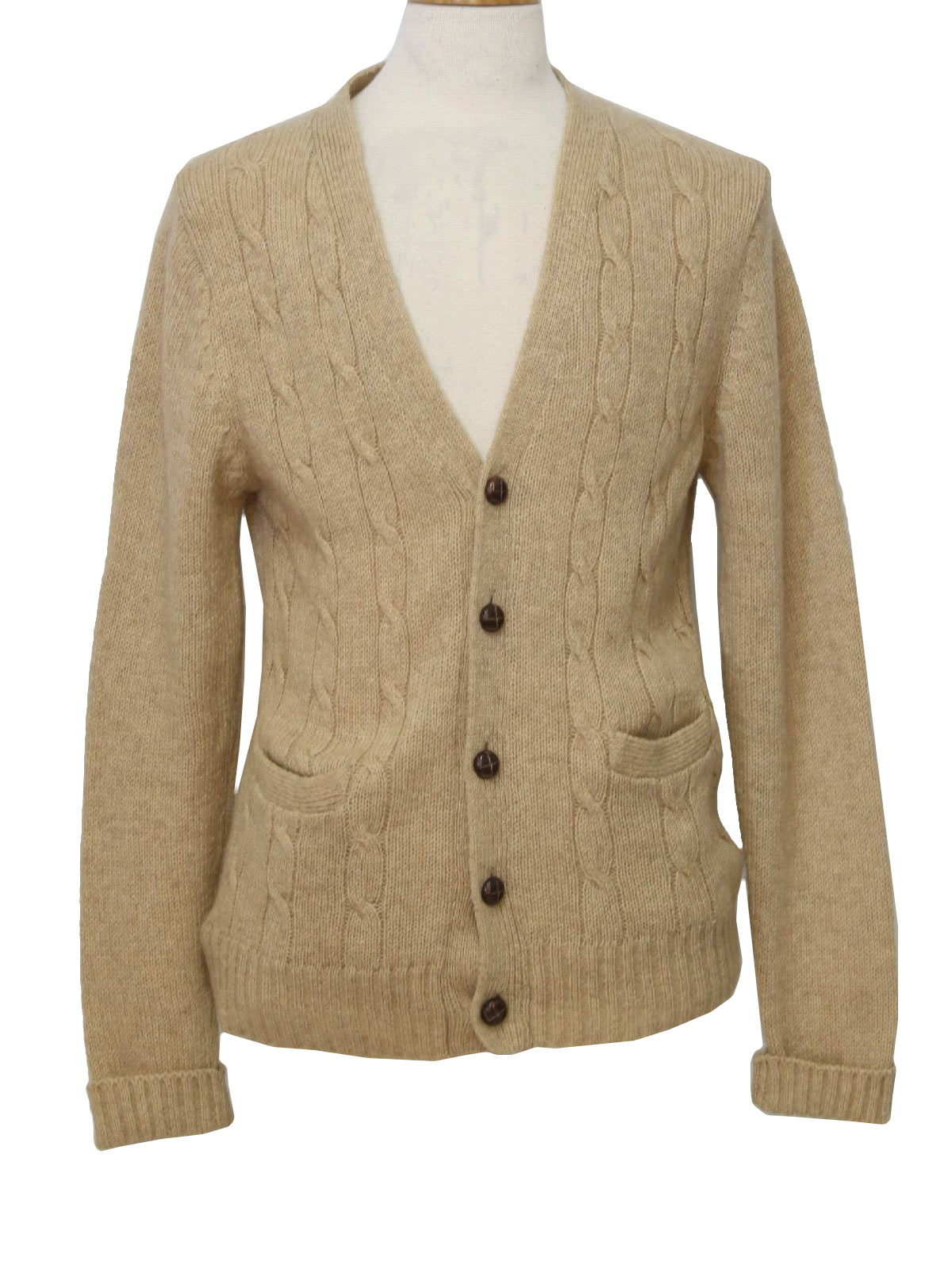 Aran Sweater Market Free Shipping