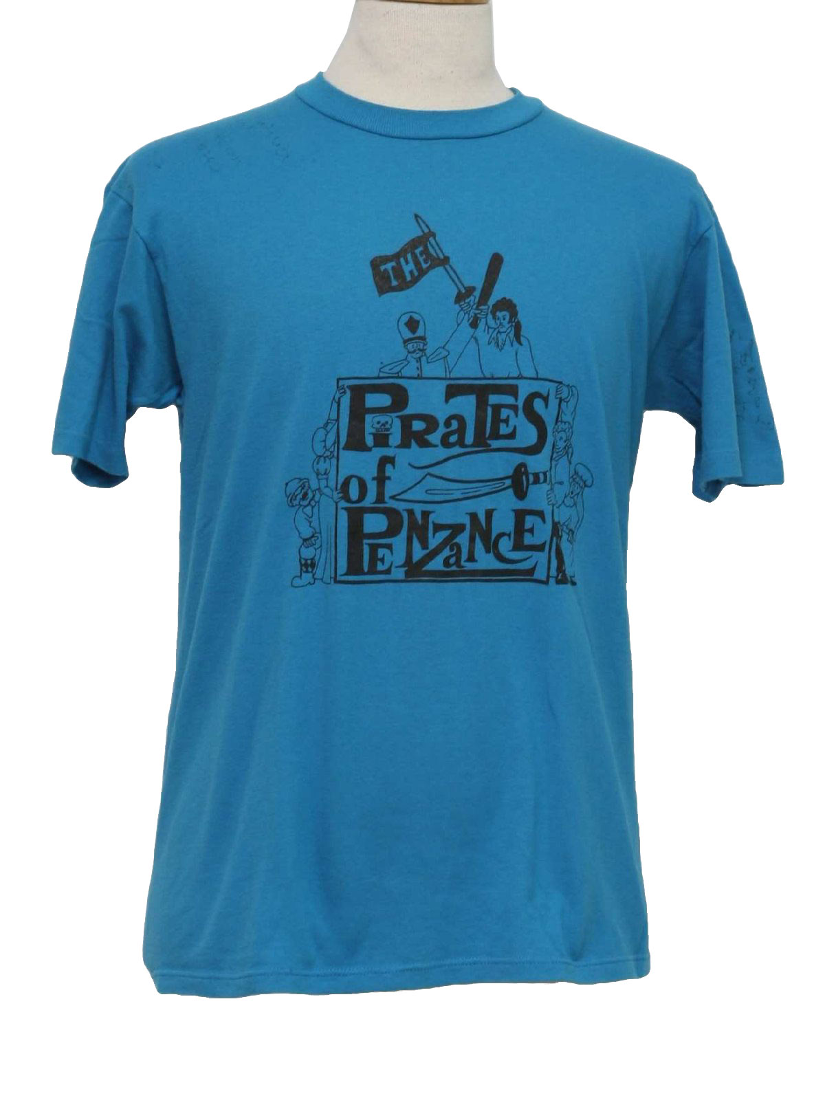 80s T Shirt Cutting Designs Joy Studio Design Gallery