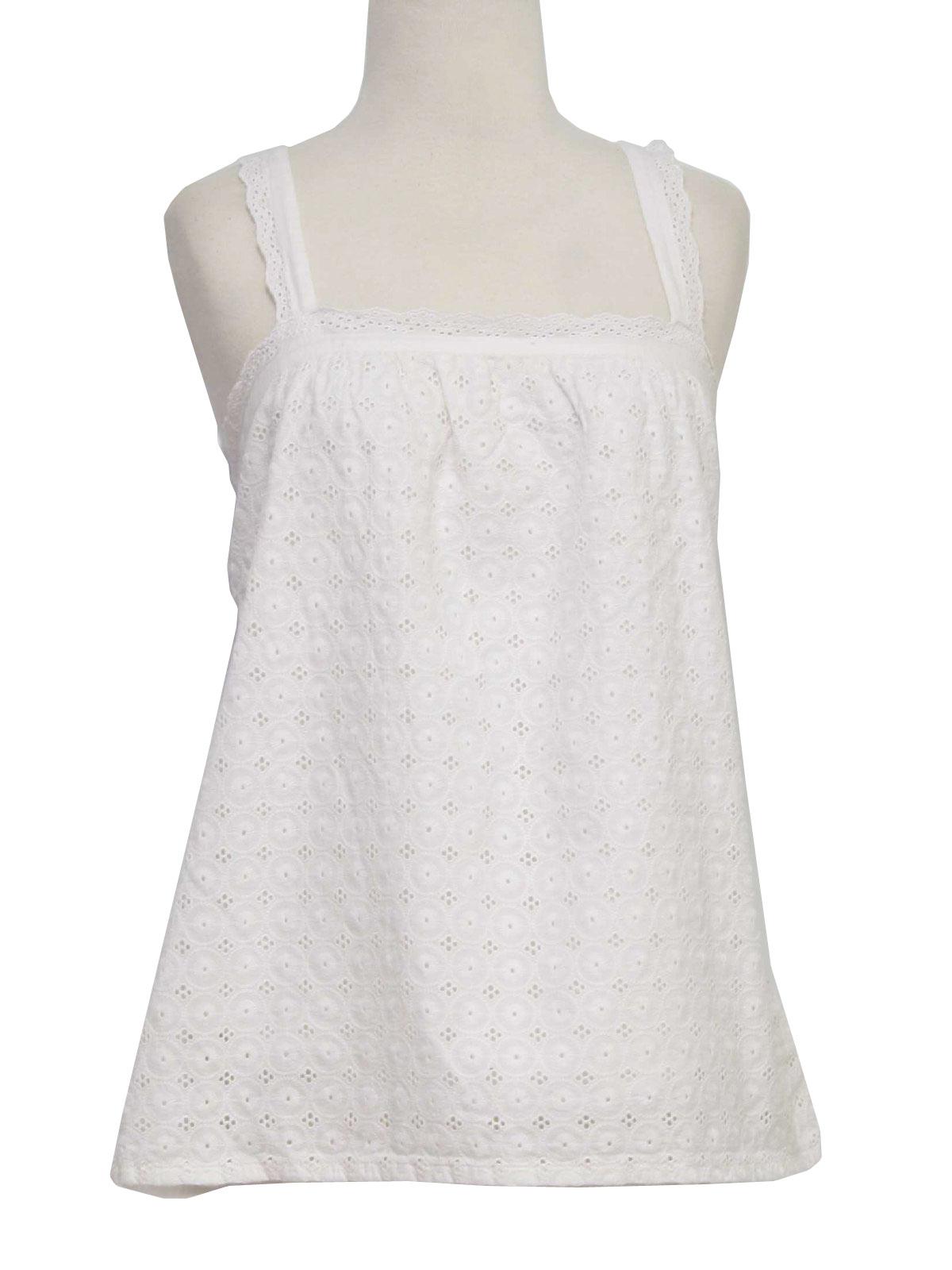 f53113c70629e Retro 1960 s Hippie Shirt (1969 Gap Jeans)   60s style (made ...