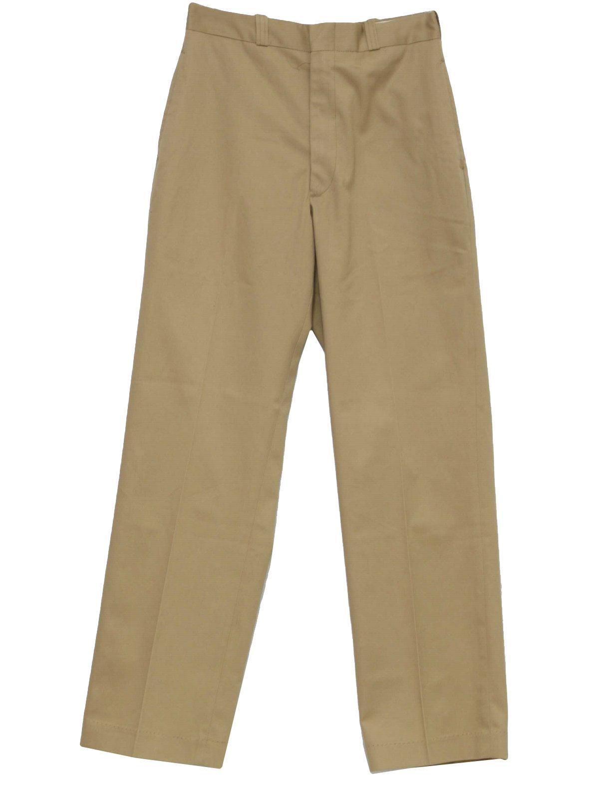 Model Uniqlo Women Corduroy Leggings Pants In Brown DARK BROWN