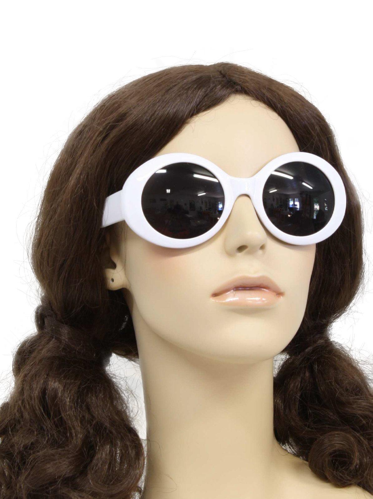 black sunglasses womens y59j  black sunglasses womens