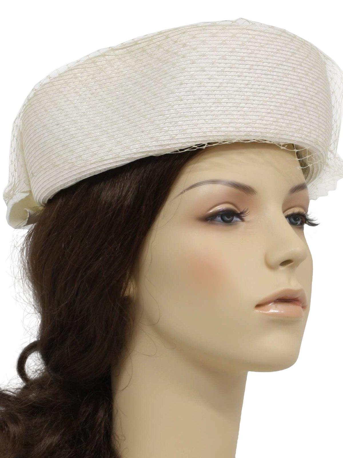 1960 s hat sears millinery 60s sears millinery womens