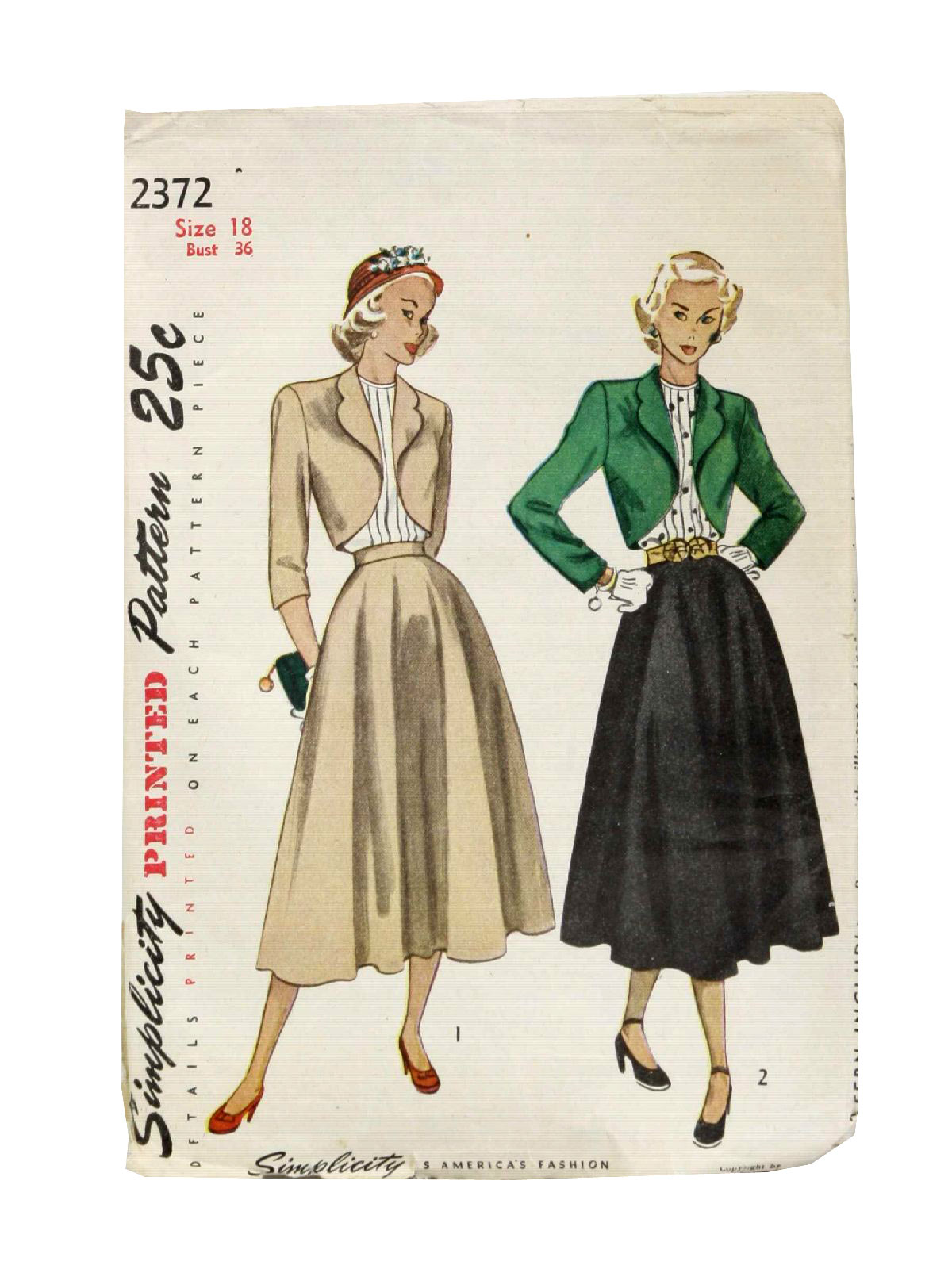 Post War Influence On Womens Fashion In The 1940s | Autos Post