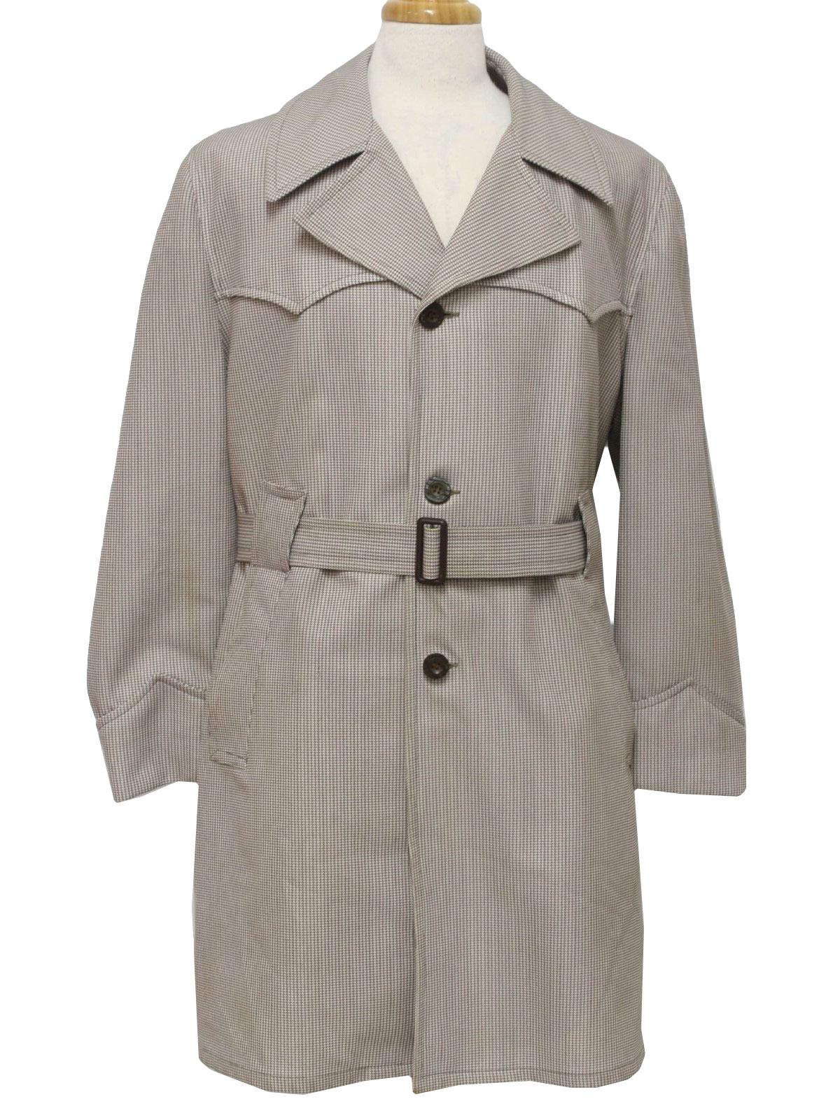 Italian Cashmere Coats, Mens Cashmere Pea Coat, Camel Cashmere Coat