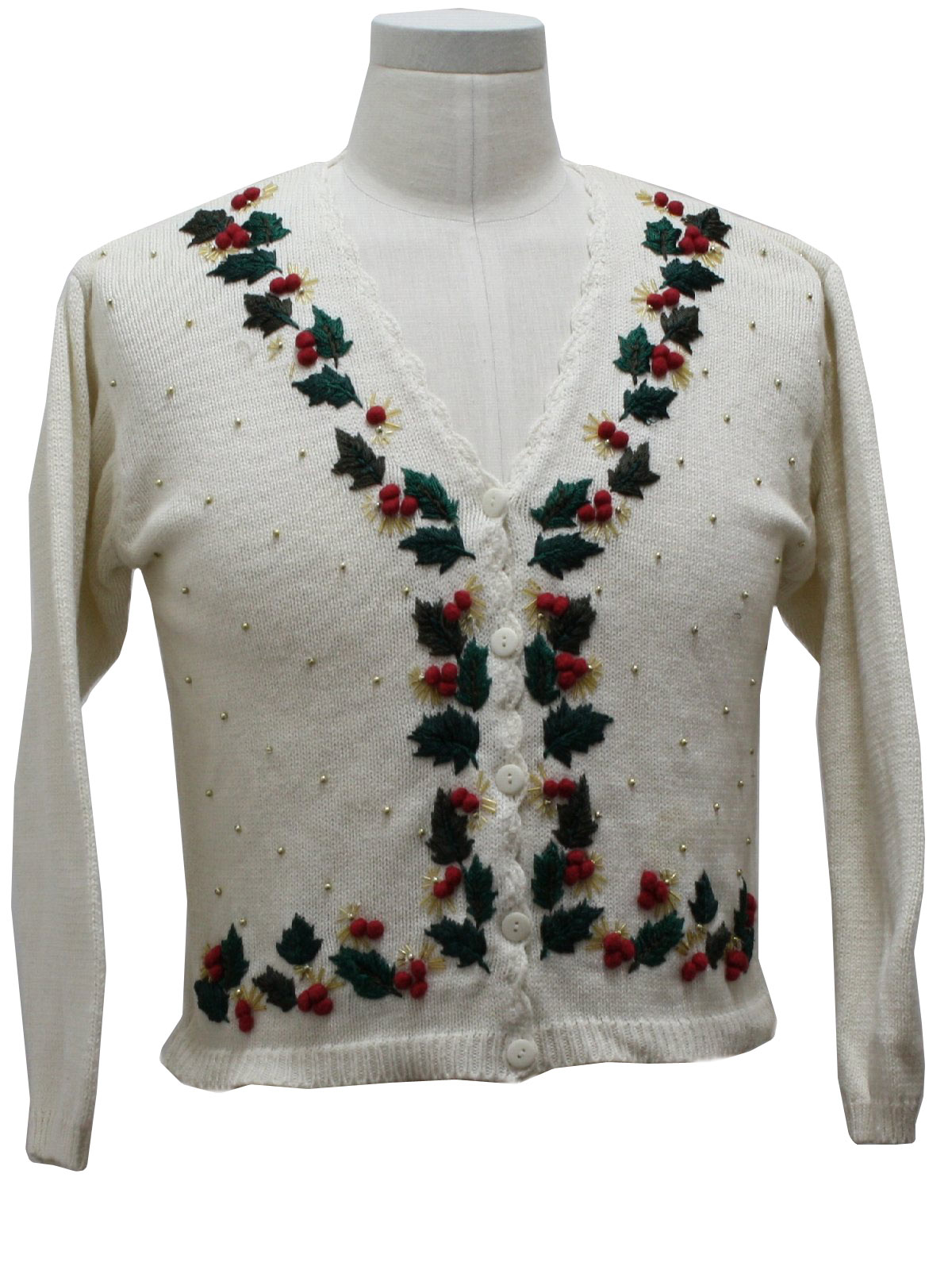 furnishings, travel clothing dresses. Christmas Clothes for Women