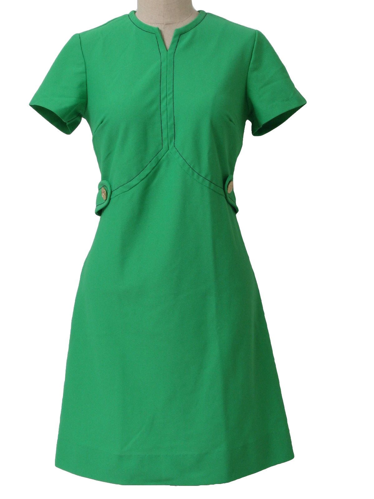 Shop our Collection of Women's Green Dresses at lalikoric.gq for the Latest Designer Brands & Styles. FREE SHIPPING AVAILABLE!