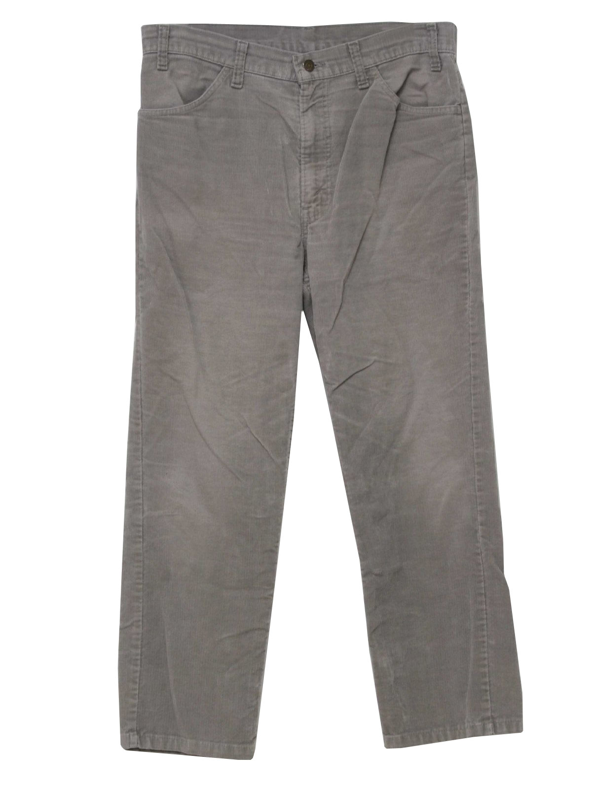 Levis 519 Womens Jeans