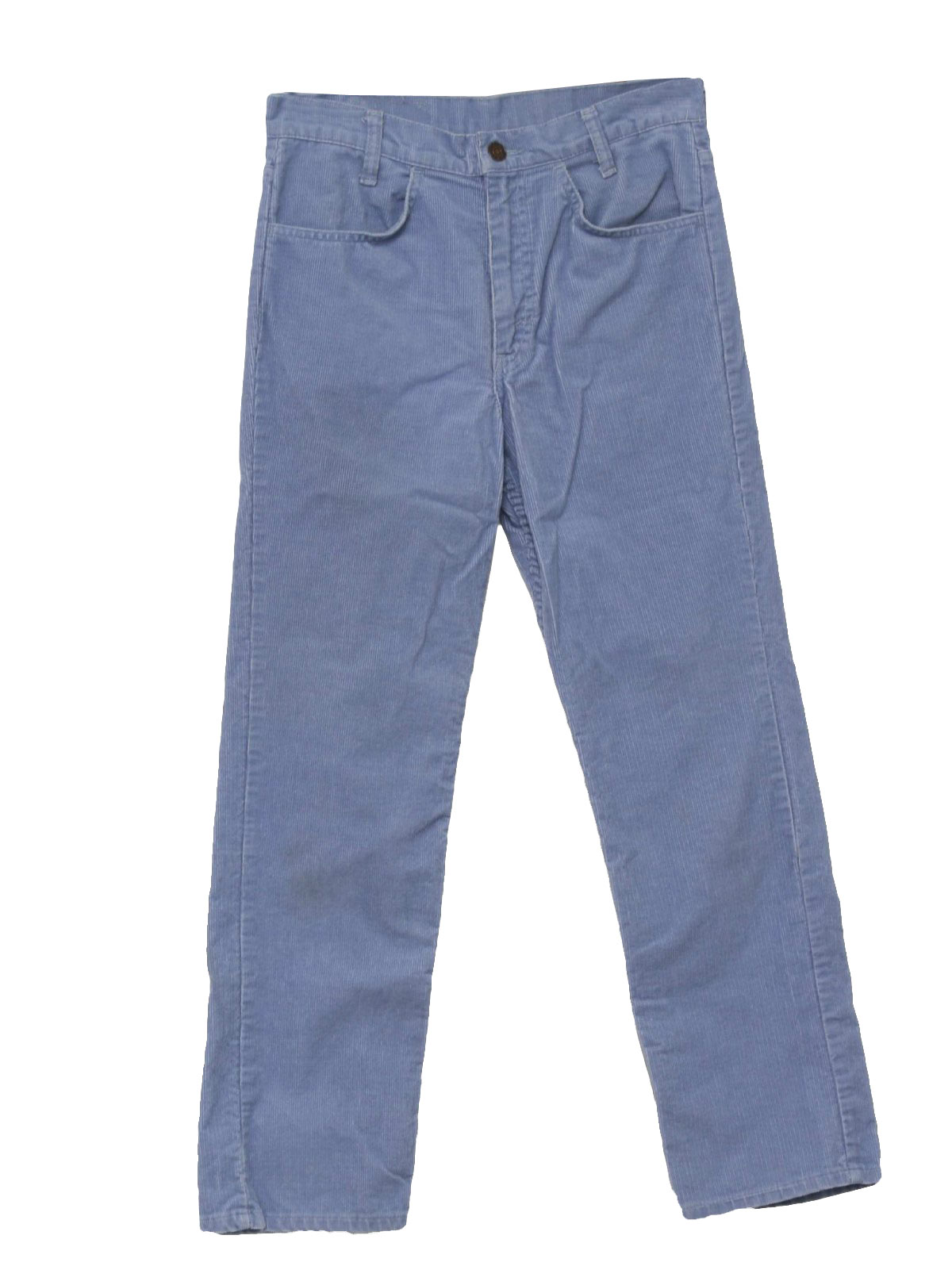Free shipping and returns on Men's Blue Pants at londonmetalumni.ml