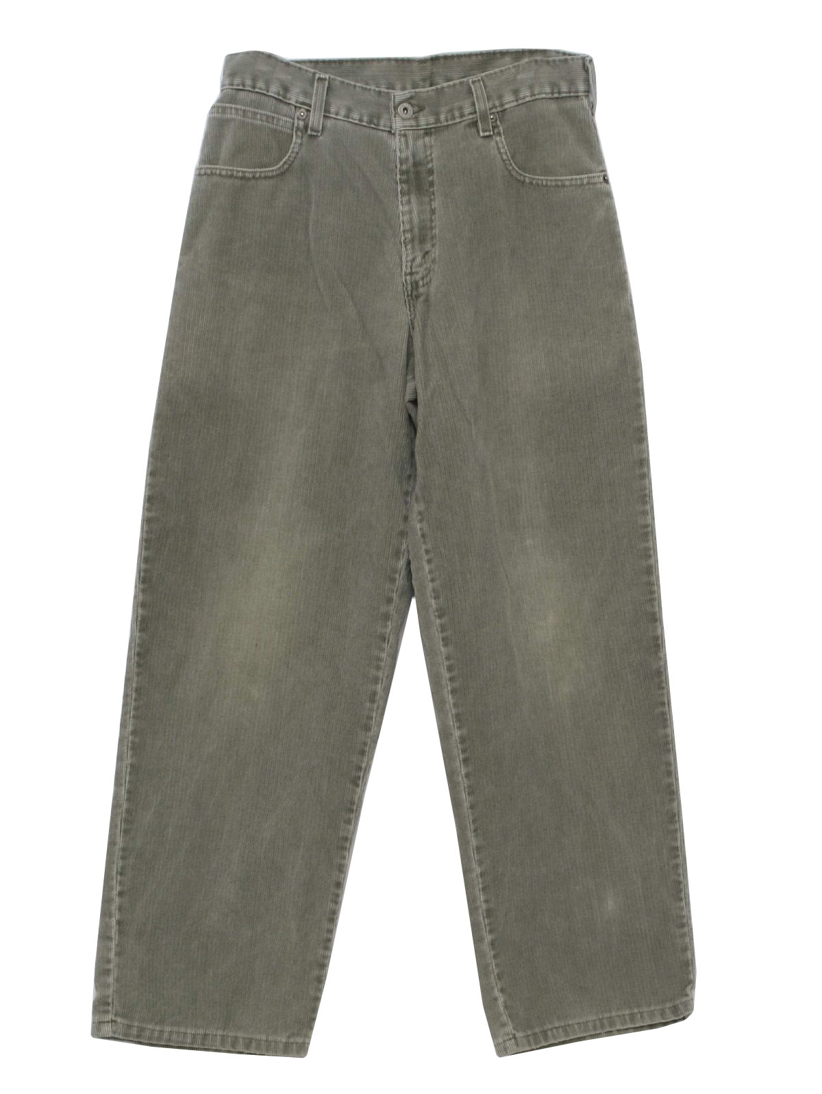Levis Corduroy Jeans Womens