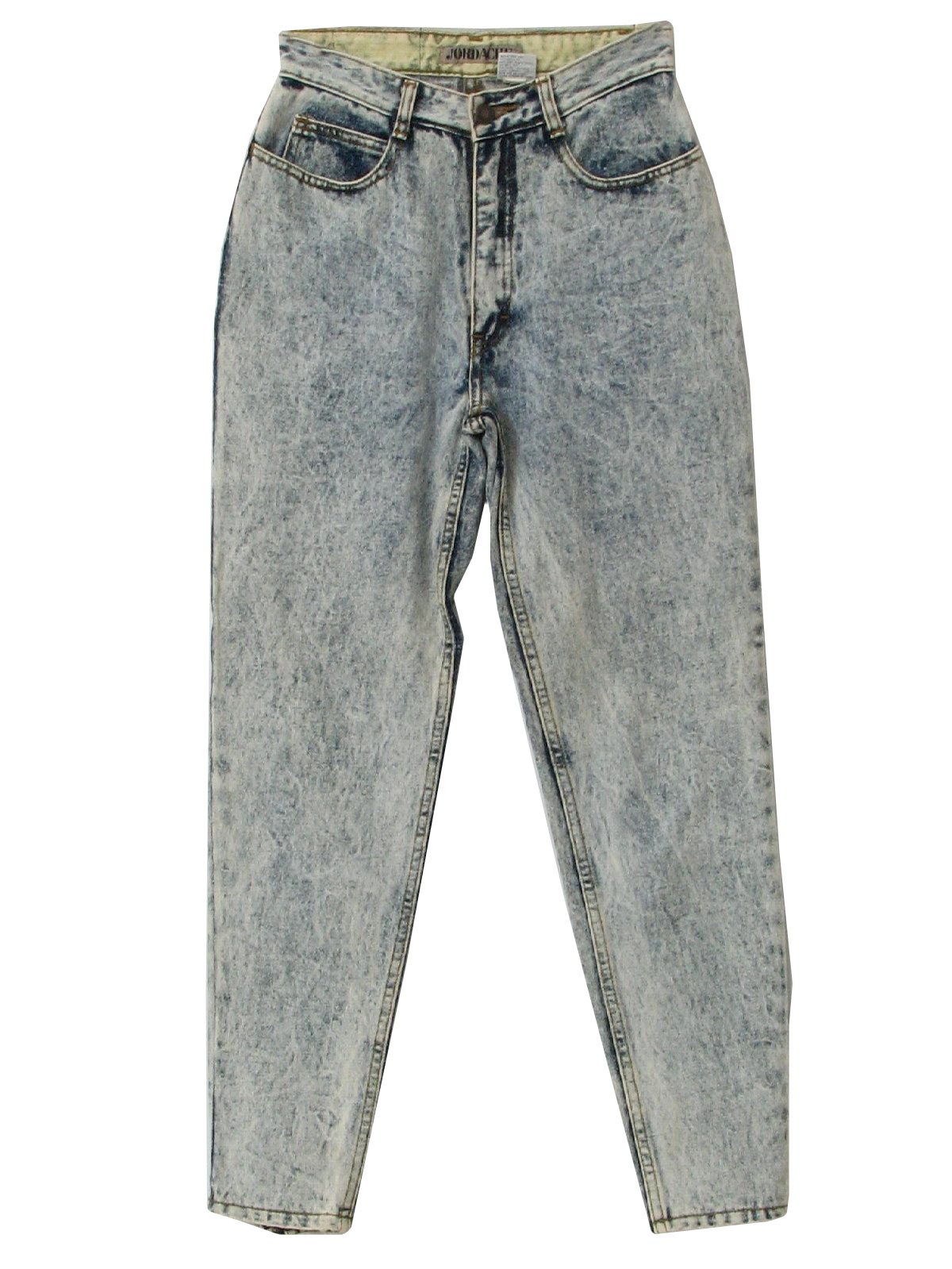 Displaying 17> Images For - 80s Womens Fashion Jeans