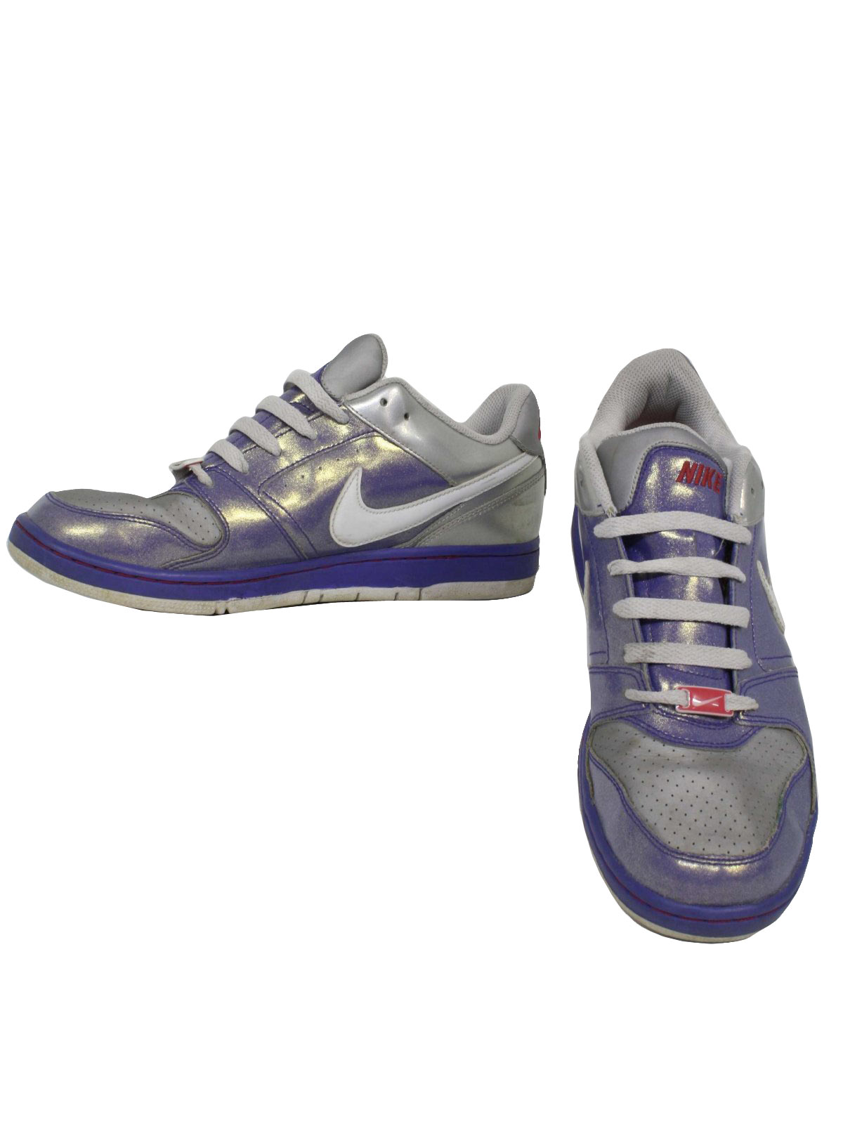 Excellent School Nike Shoes 1990 199039s Vintage Nike Shoes  90s  Nike  Womens