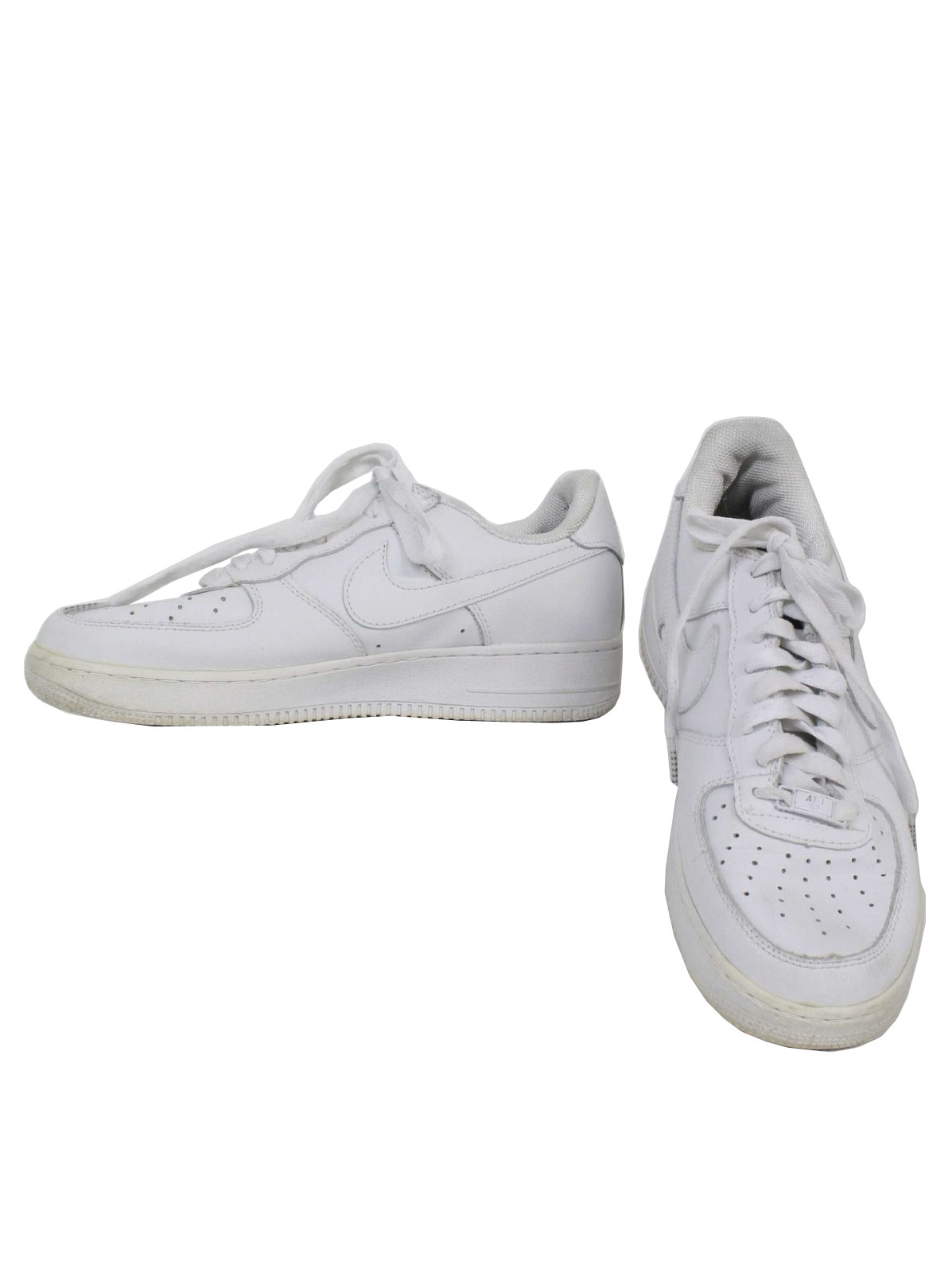 old school shoes nike old school sneakers white. Black Bedroom Furniture Sets. Home Design Ideas