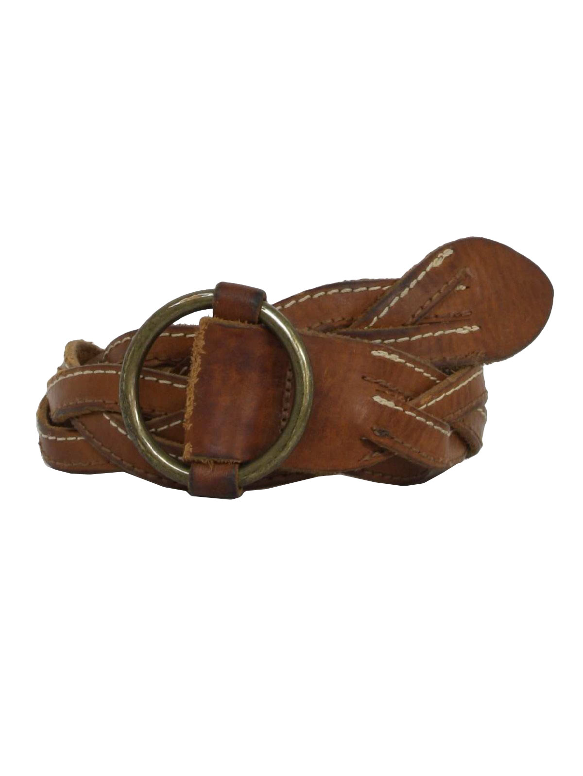 Abercrombie Accessories Abercrombie Accessories Abercrombie Womens Abercrombie Couple Abercrombie Womens: 90's Abercrombie And Fitch Belt: 90s -Abercrombie And
