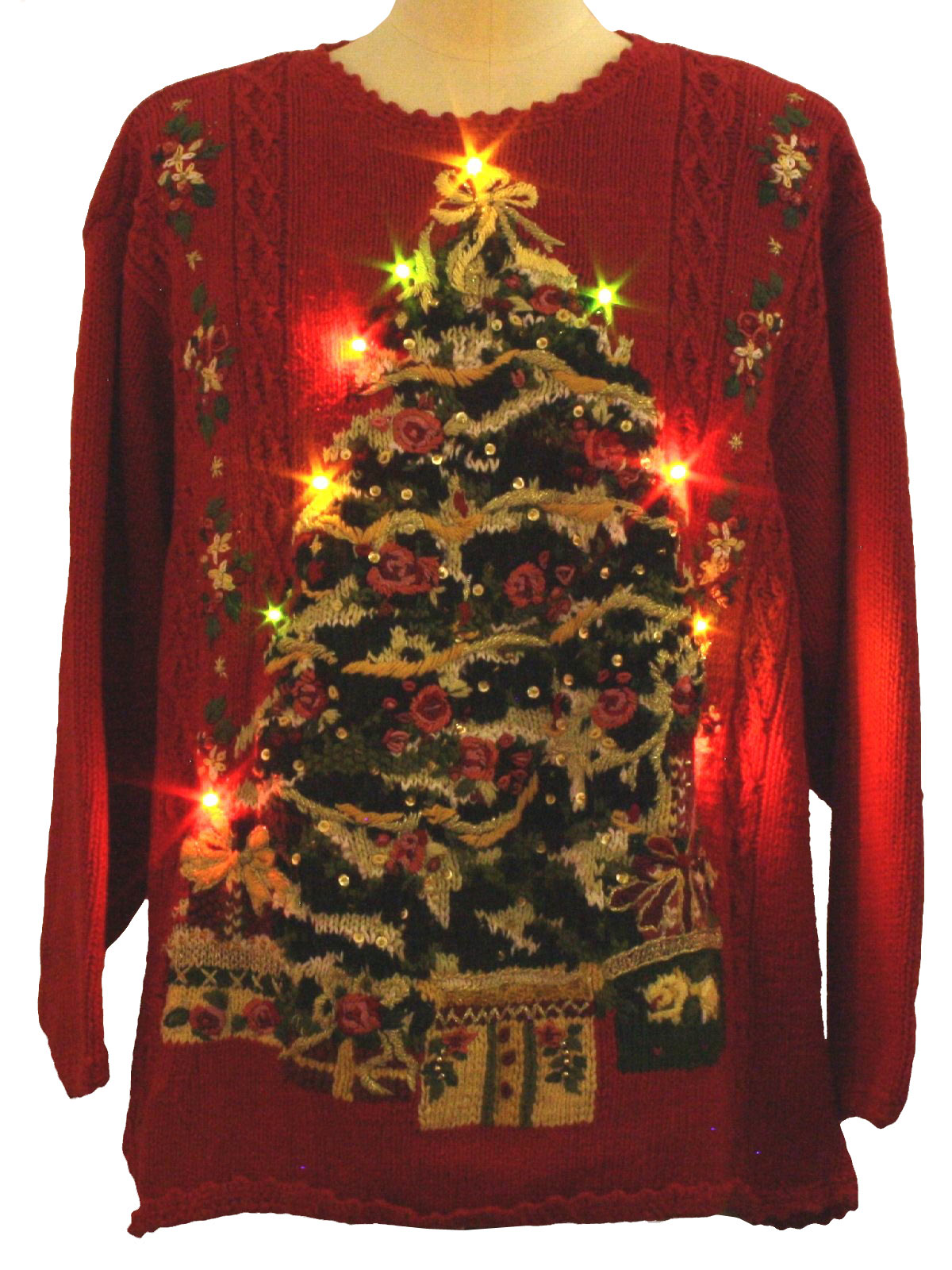 Shop / Ugly Christmas Sweaters for Women / Womens Ugly Christmas