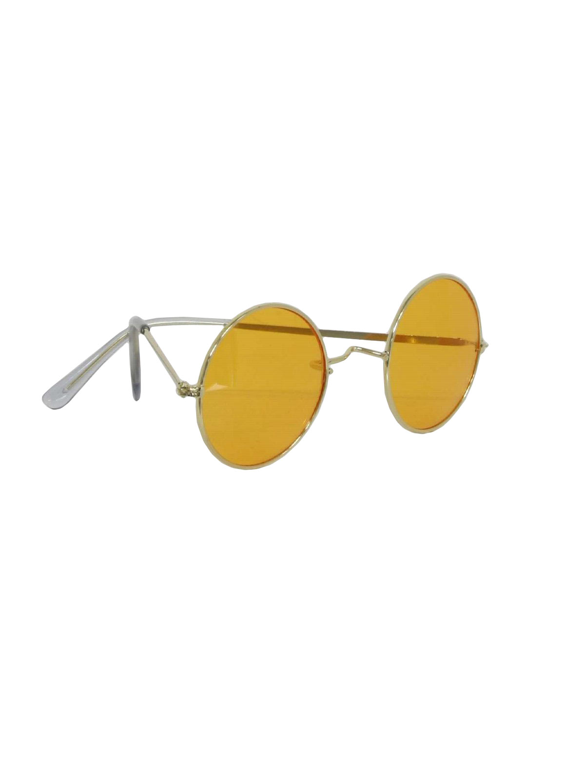 500b35d2f14 Hippie Glasses Amazon