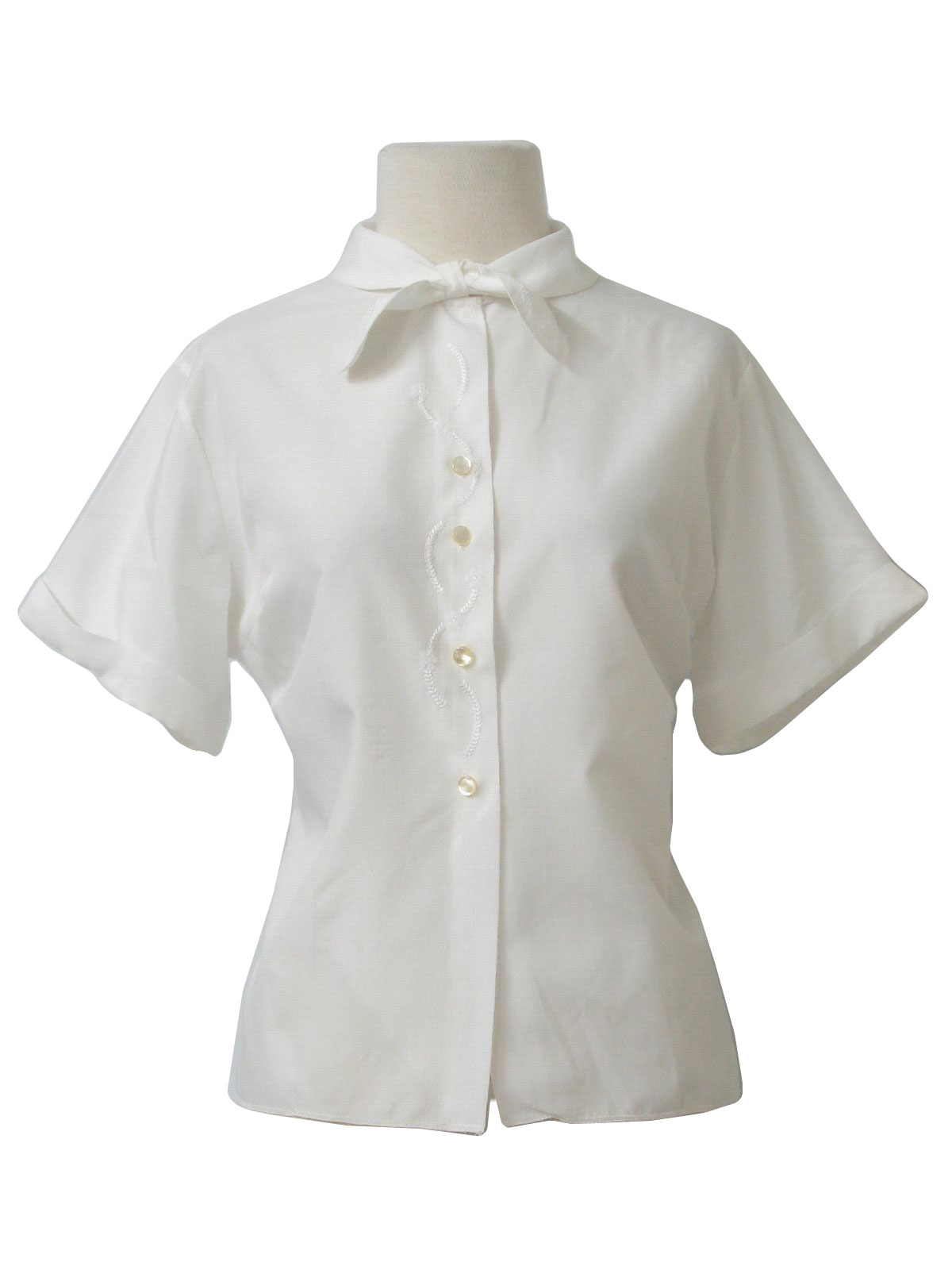 Sewing Patterns Blouses