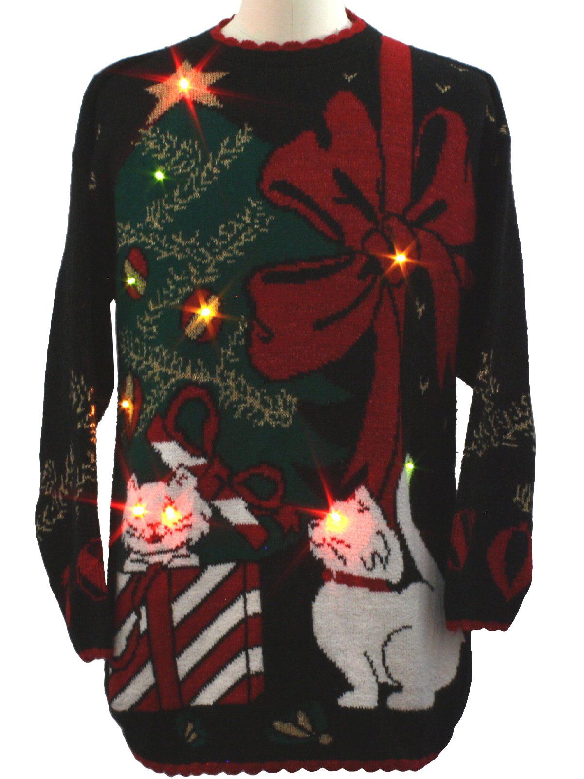 Sweater: Nautica Big And Tall Sweater Shawl Collar Fair Isle Sweater
