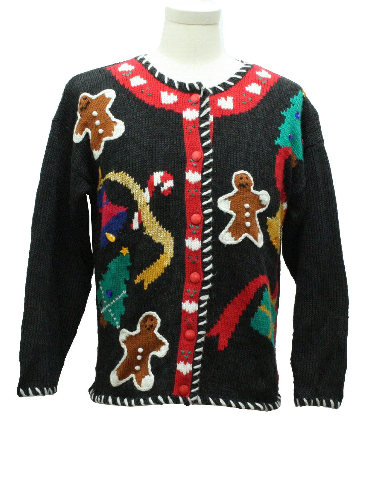Pics photos ugly sweater christmas ipad wallpaper hd