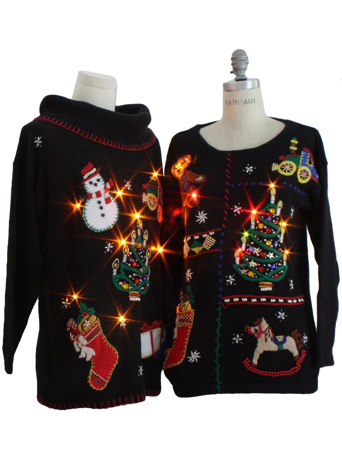 Matching ugly christmas sweater: Target5% Off W/ REDcard · Same Day Store Pick-Up · Free Shipping $35+1,,+ followers on Twitter.