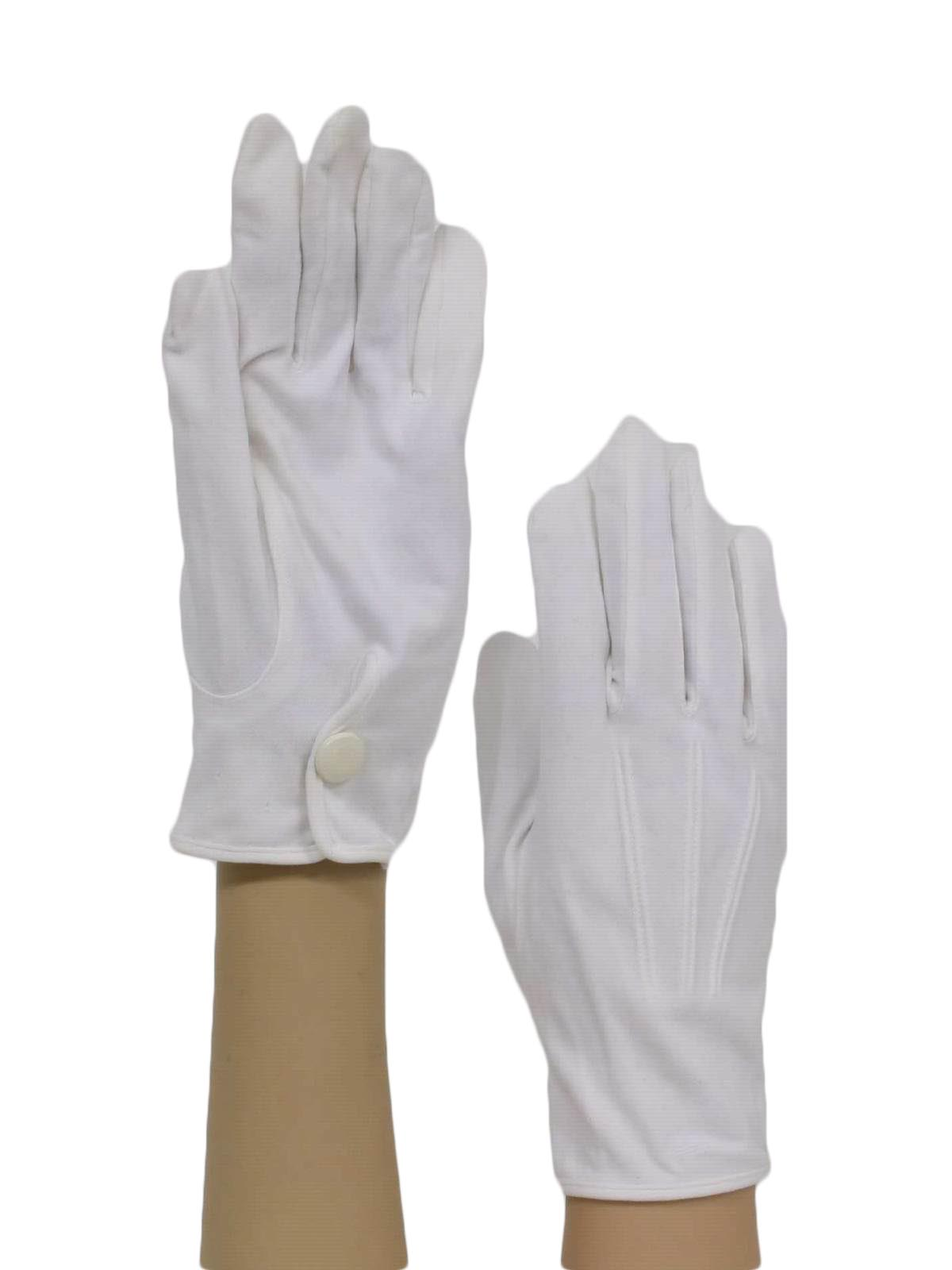 Mens Formal Gloves - Gloves