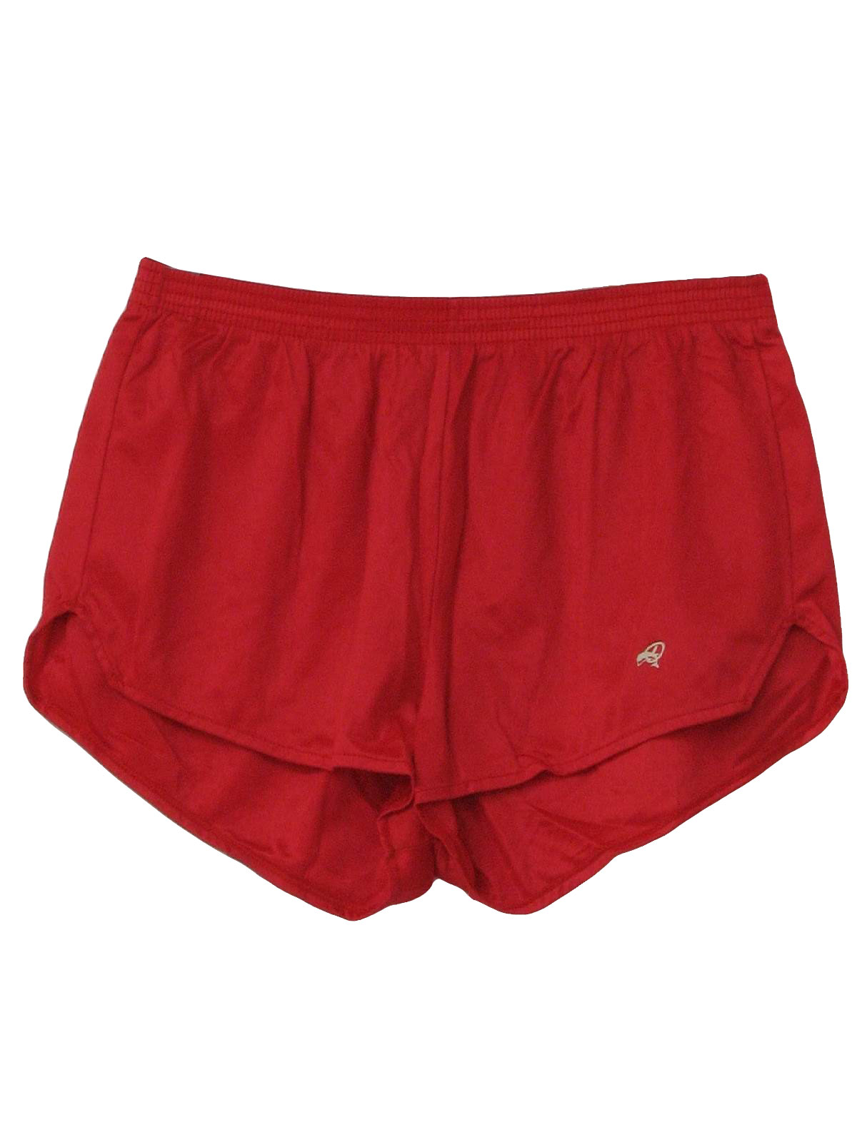 We offer men's, women's and kids' running shorts from the biggest and best known brands in the running clothes market so shop with confidence today! Red (2) White Karrimor Short Running Tights Mens. £ Sizes: XS, S, M, L, XL, 2XL. Karrimor Short Running Tights Mens.