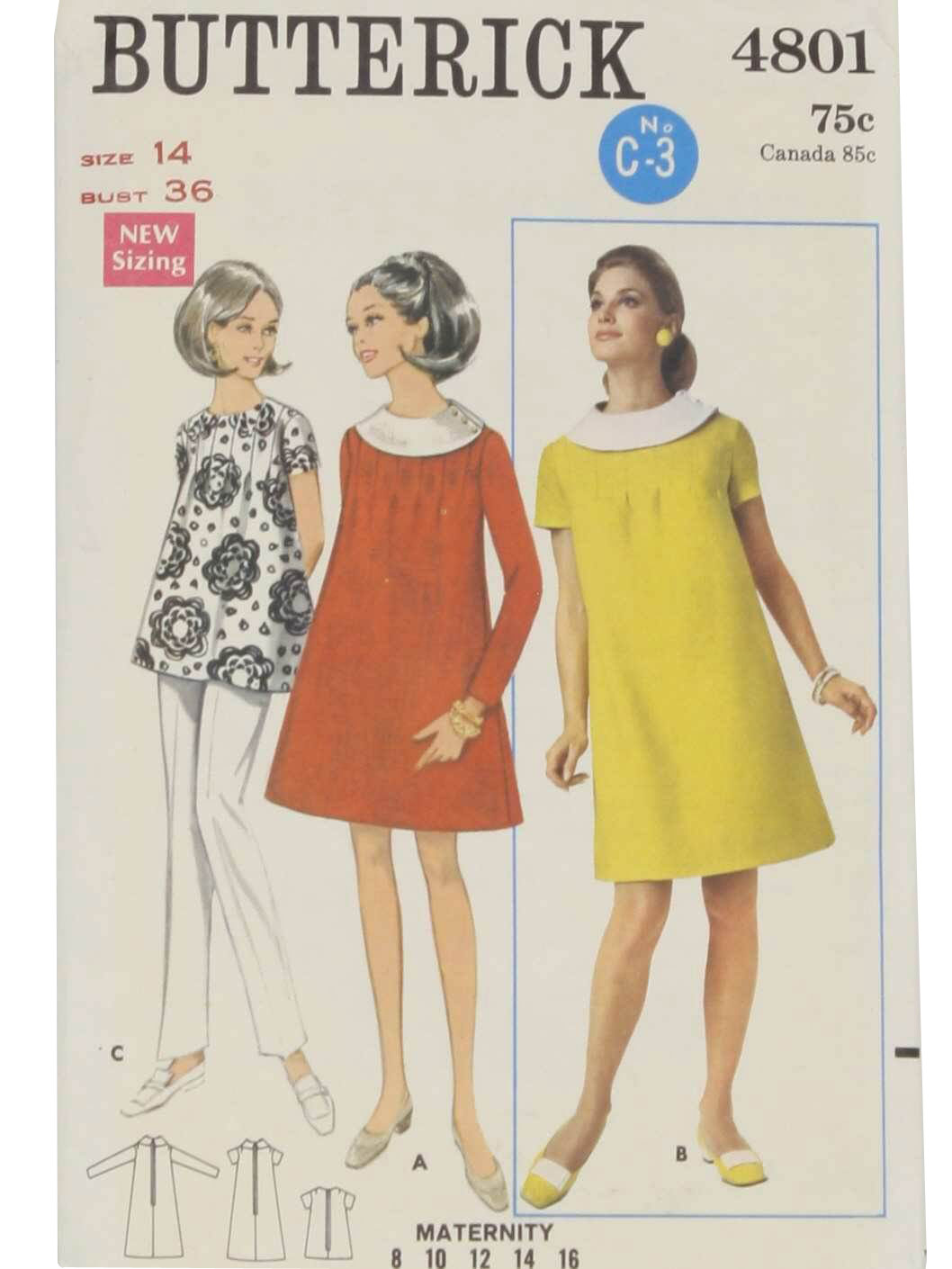 d3d2df2cf73 Vintage Cocktail Dresses Patterns - Data Dynamic AG