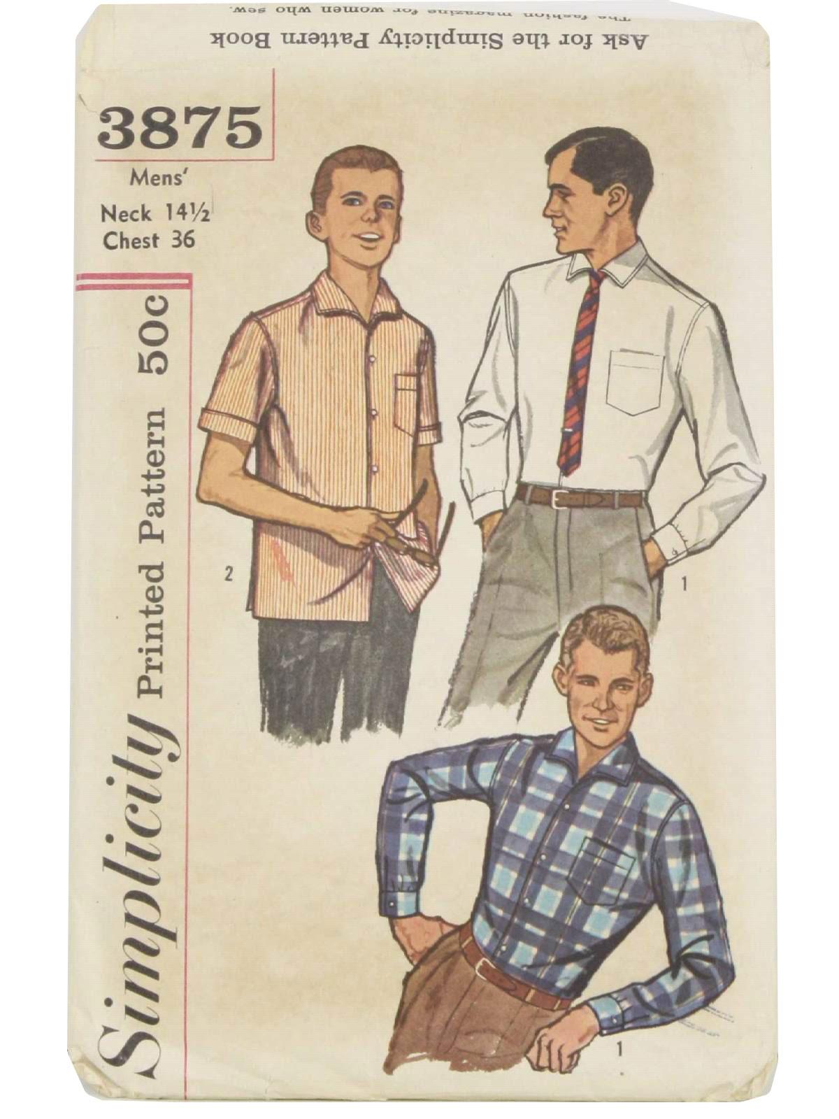 Womens Cuff Link Shirts
