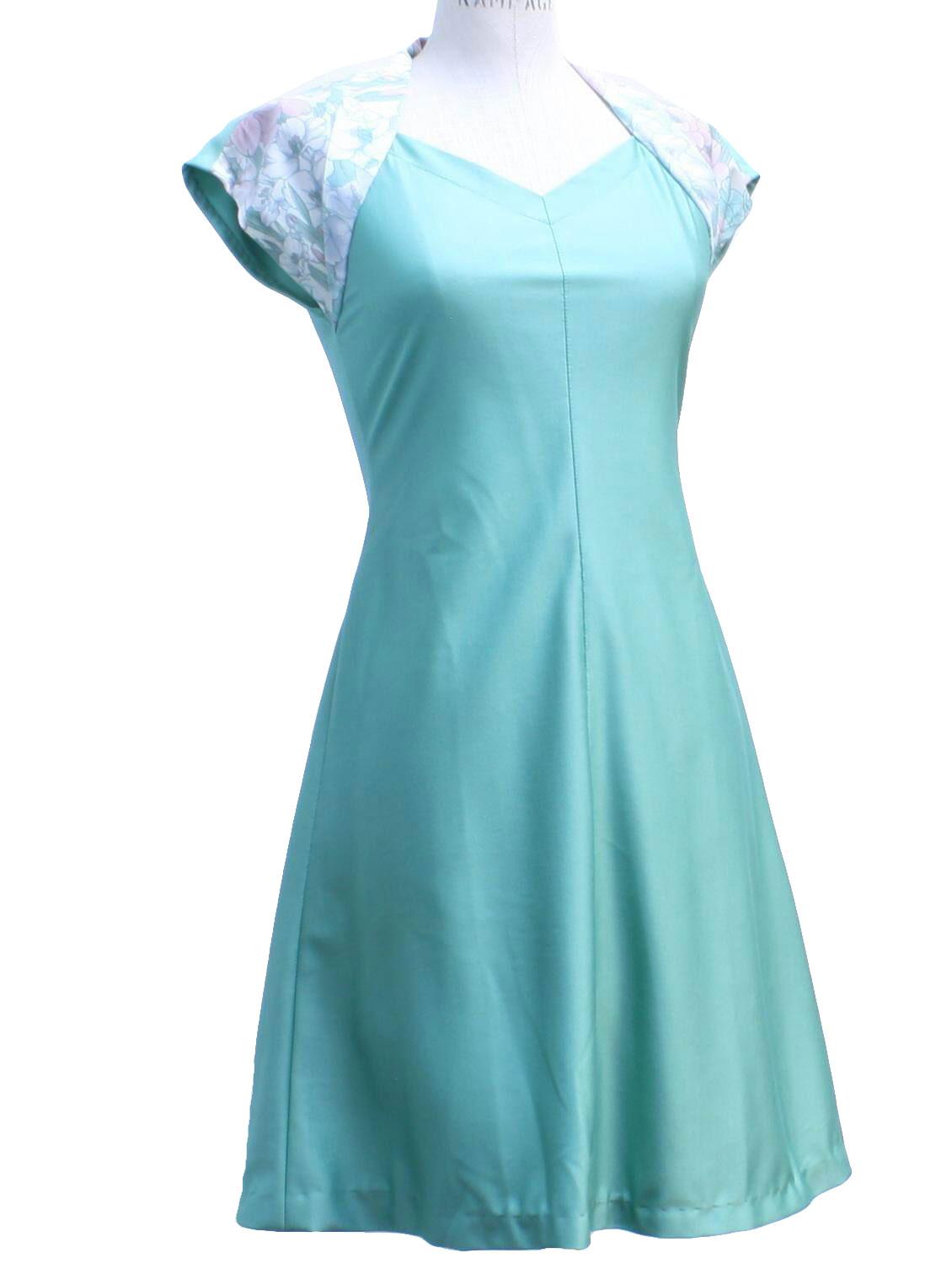 Related 1980s formal dresses 1970s dresses 1960s formal dresses