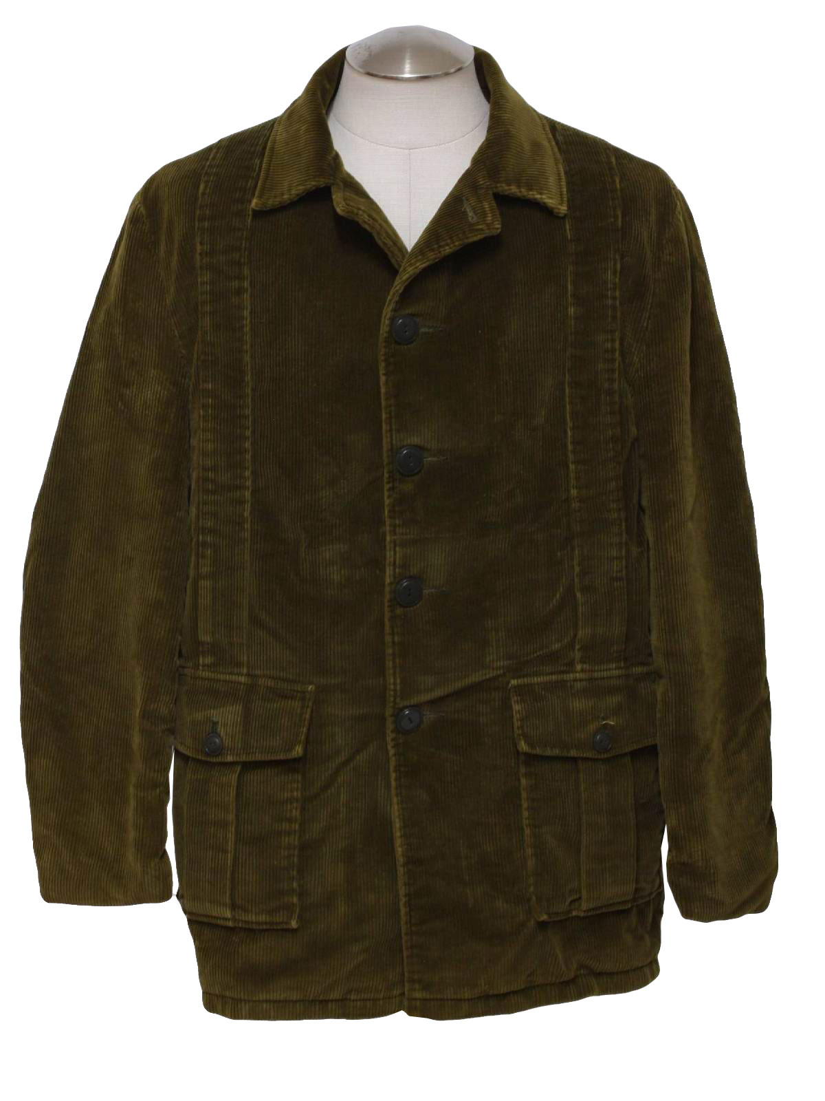 Northwest Territory Men's Corduroy Jacket. Sold by Kmart. $ La Redoute Collections Womens Belted Corduroy Coat. Sold by La Redoute. $ La Redoute Collections Womens Two-Tone Corduroy Jacket. Sold by La Redoute. $ $ - $ London Fog Heritage Mens Waxed Cotton Corduroy Trim Jacket.