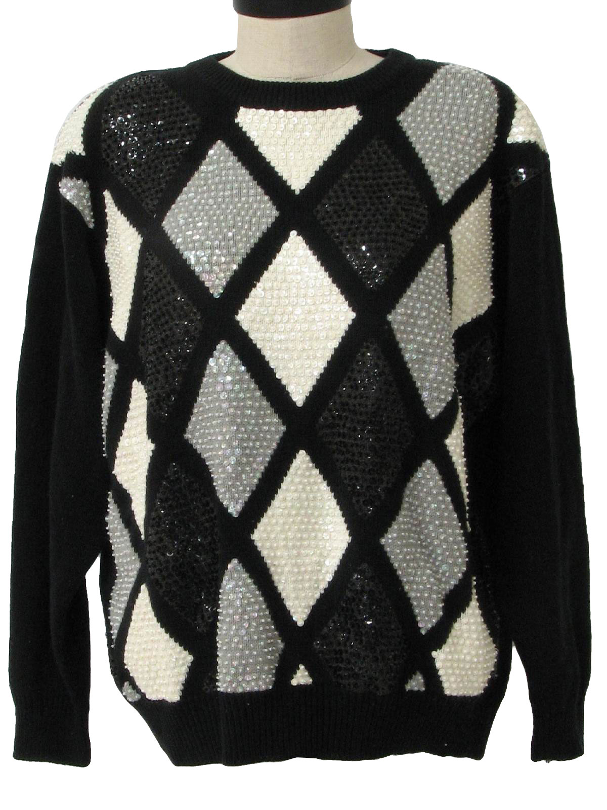 Alfred Dunner Petite Clothing