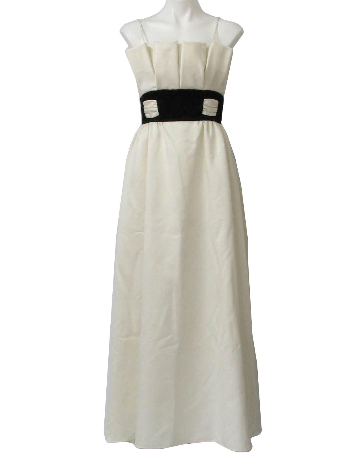 Womens Designer Dresses - Cocktail Dresses 2016