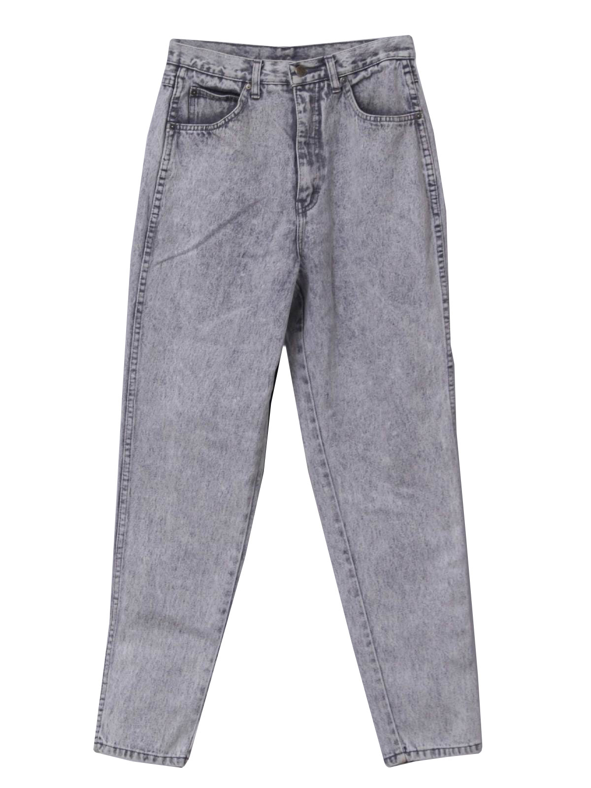 Displaying 19> Images For - 80s Womens Fashion Jeans