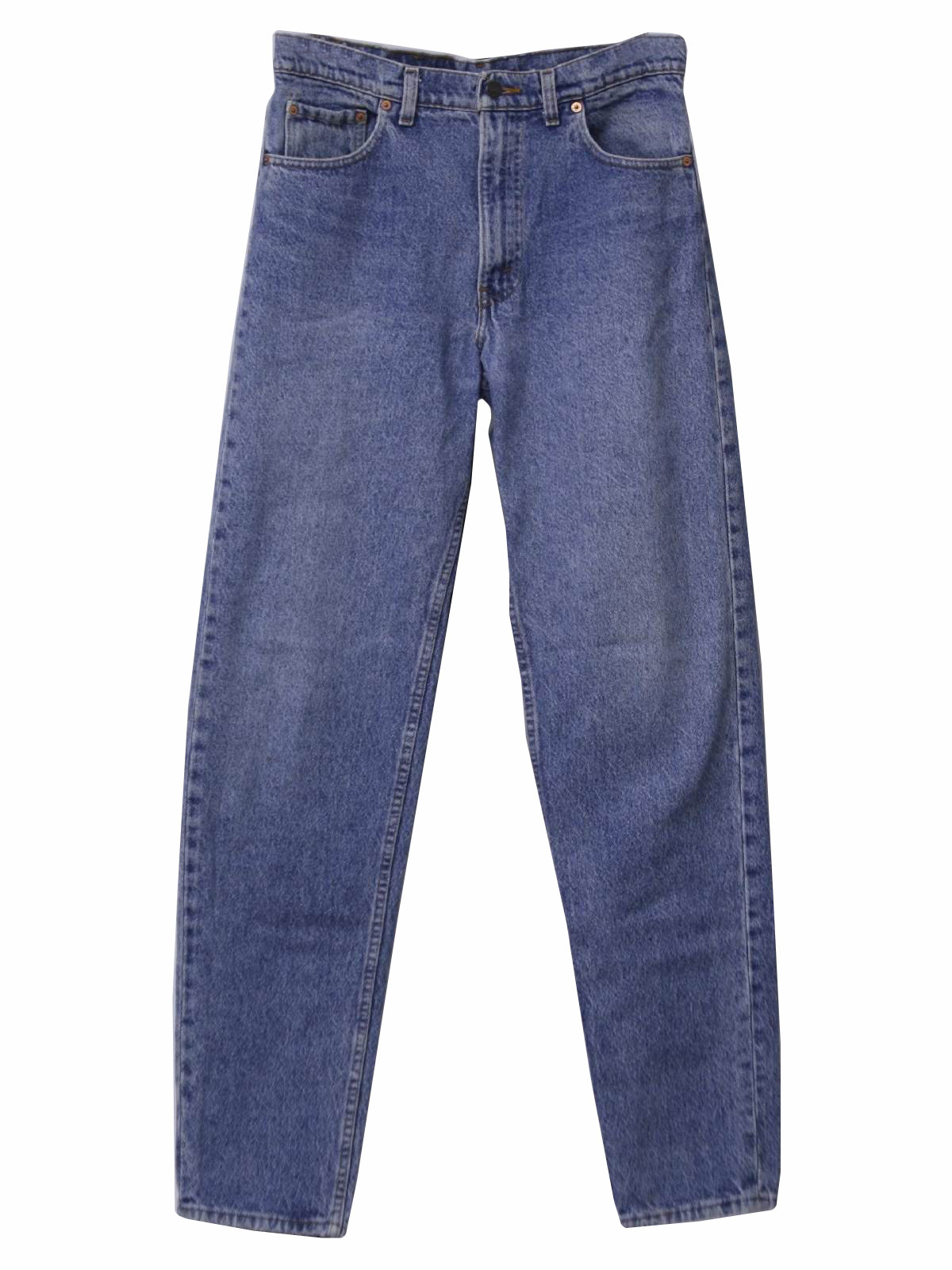 Mens Jeans From The 90s   www.imgkid.com - The Image Kid Has It!