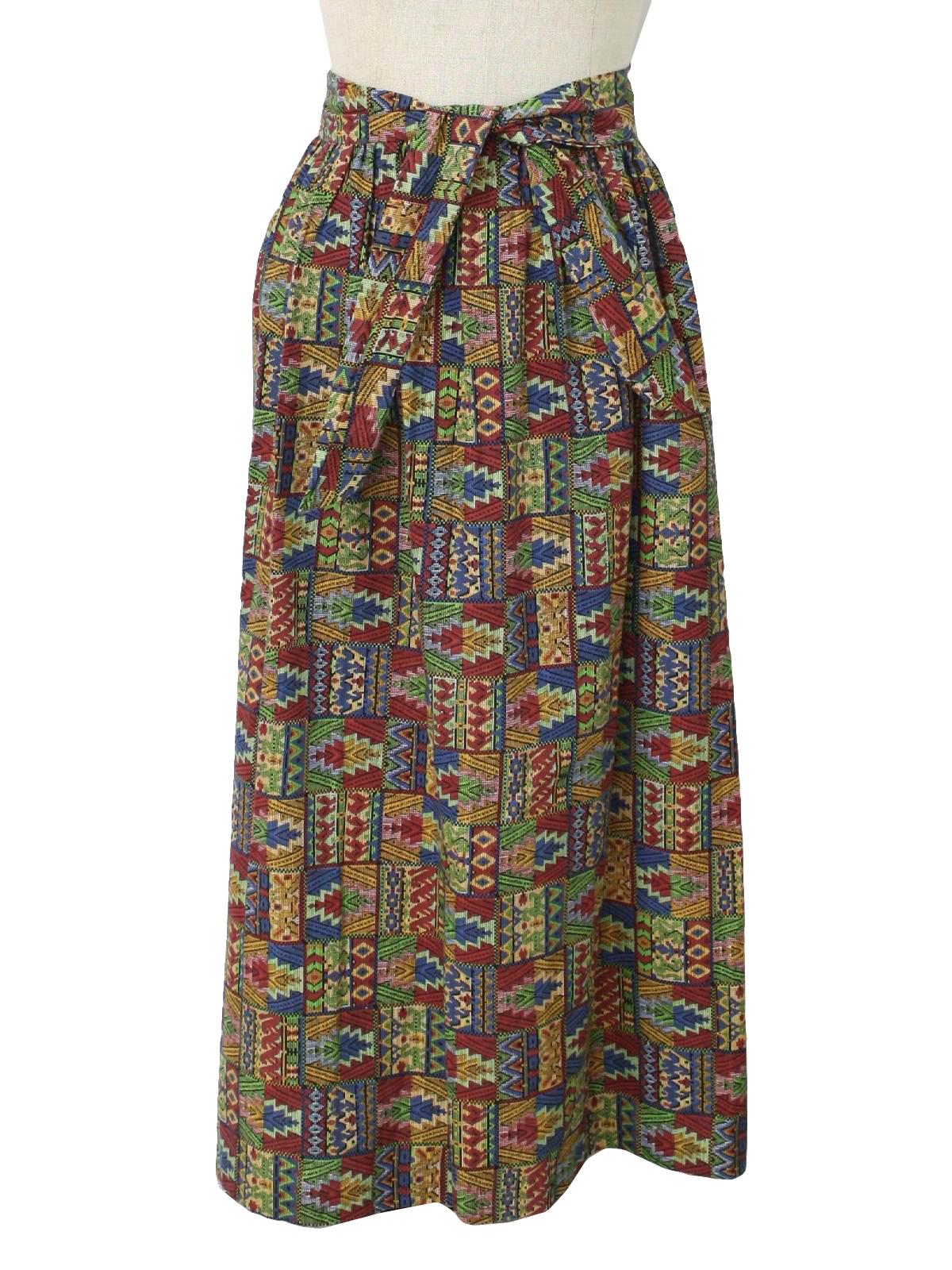 Gypsy Skirts