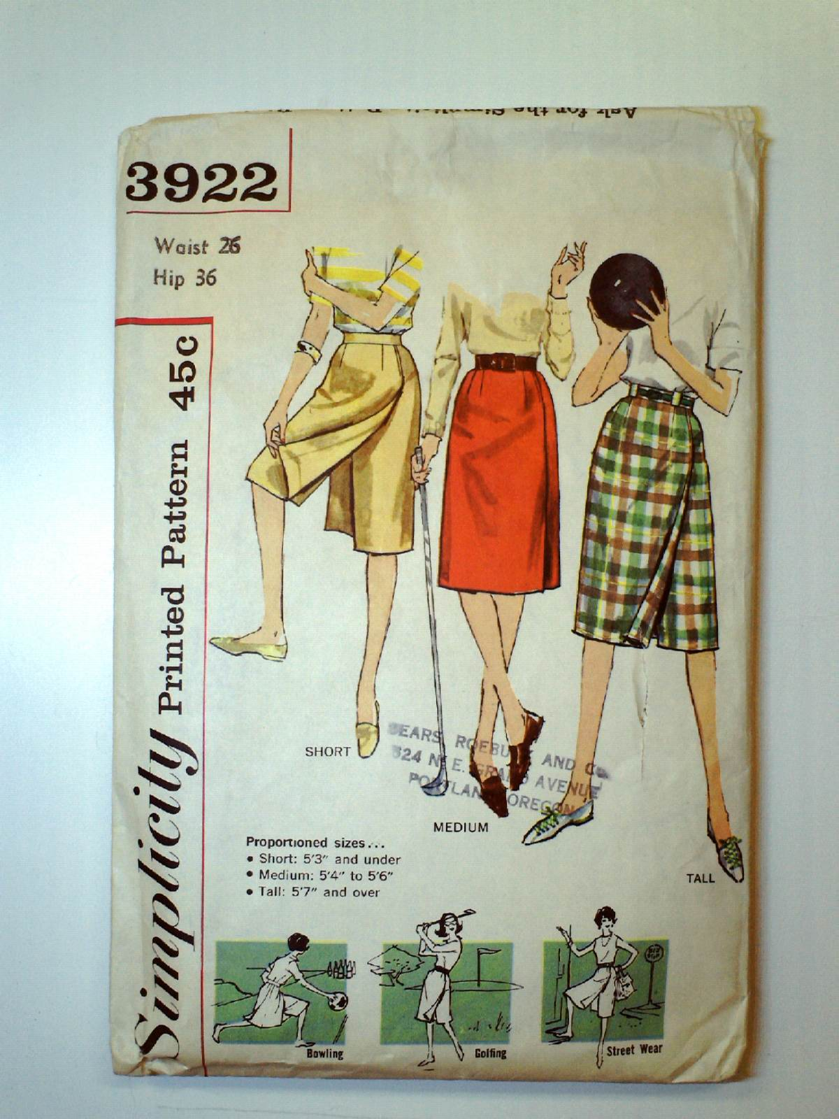 Displaying 20> Images For - 50s Clothing For Women Pants
