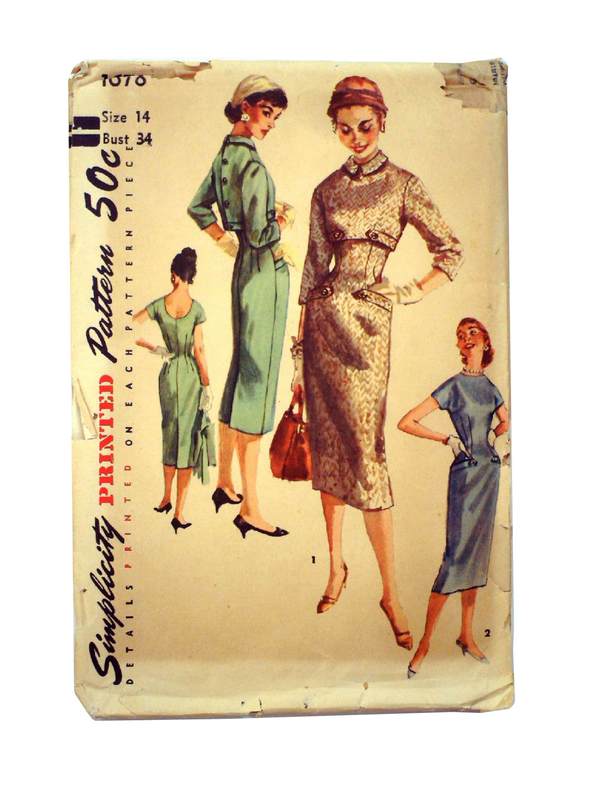 dating-simplicity-sewing-patterns