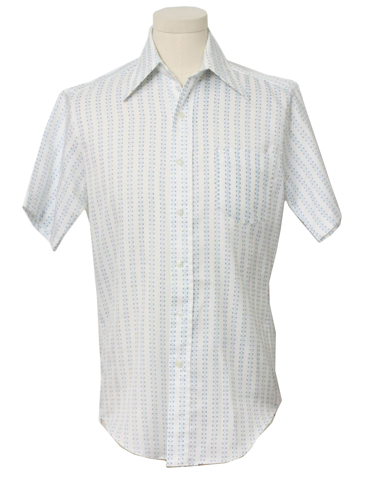 Patterned Dress Shirts Best Inspiration Design
