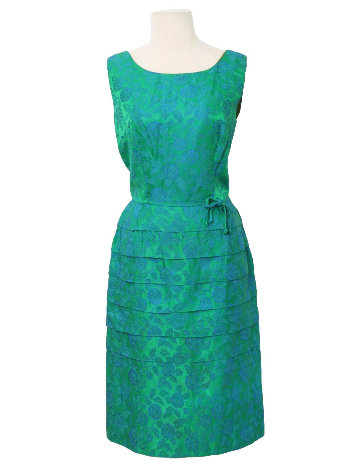Green evening dress e2015 cheap prom dresses wedding dresses