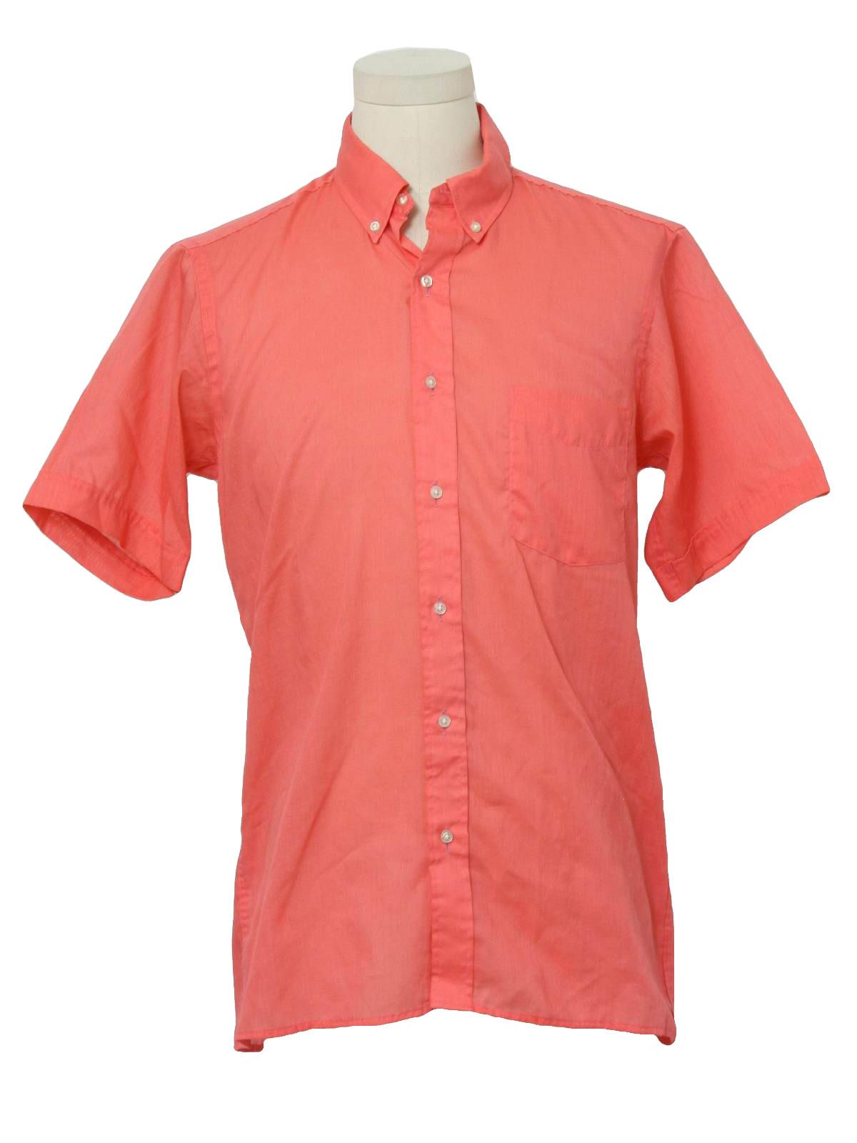 7bead74019cf Mens T Shirts At Macys – Rockwall Auction