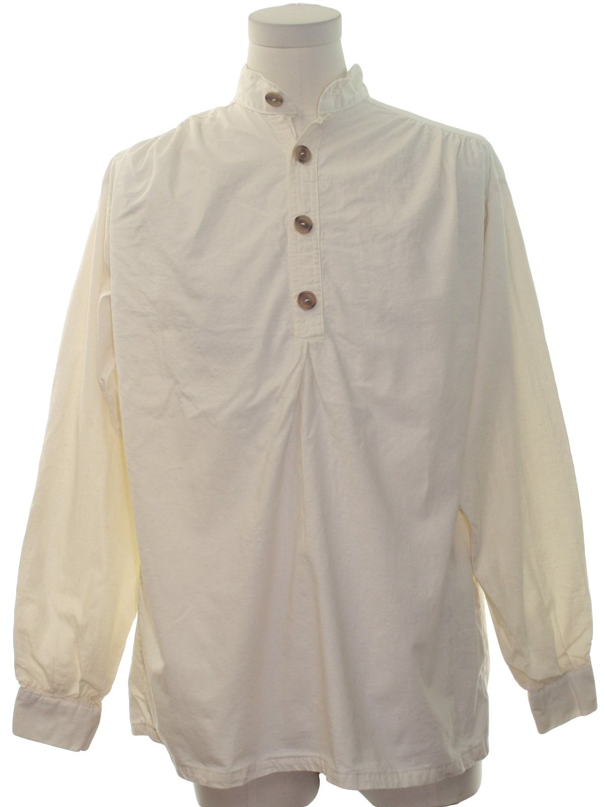 90s j peterman company western shirt pre 1920s style