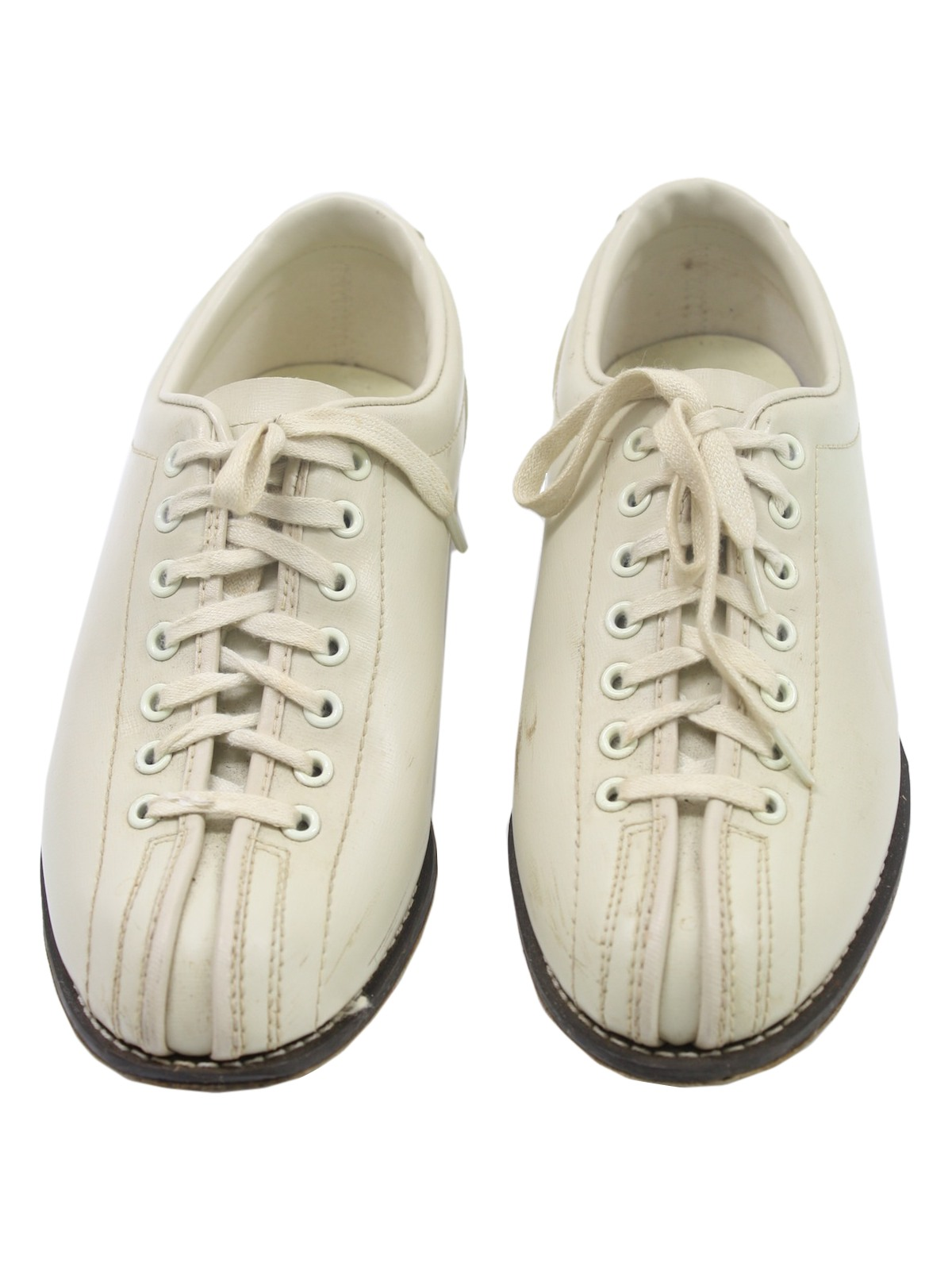 Vintage Bowling Shoes For Sale Mm