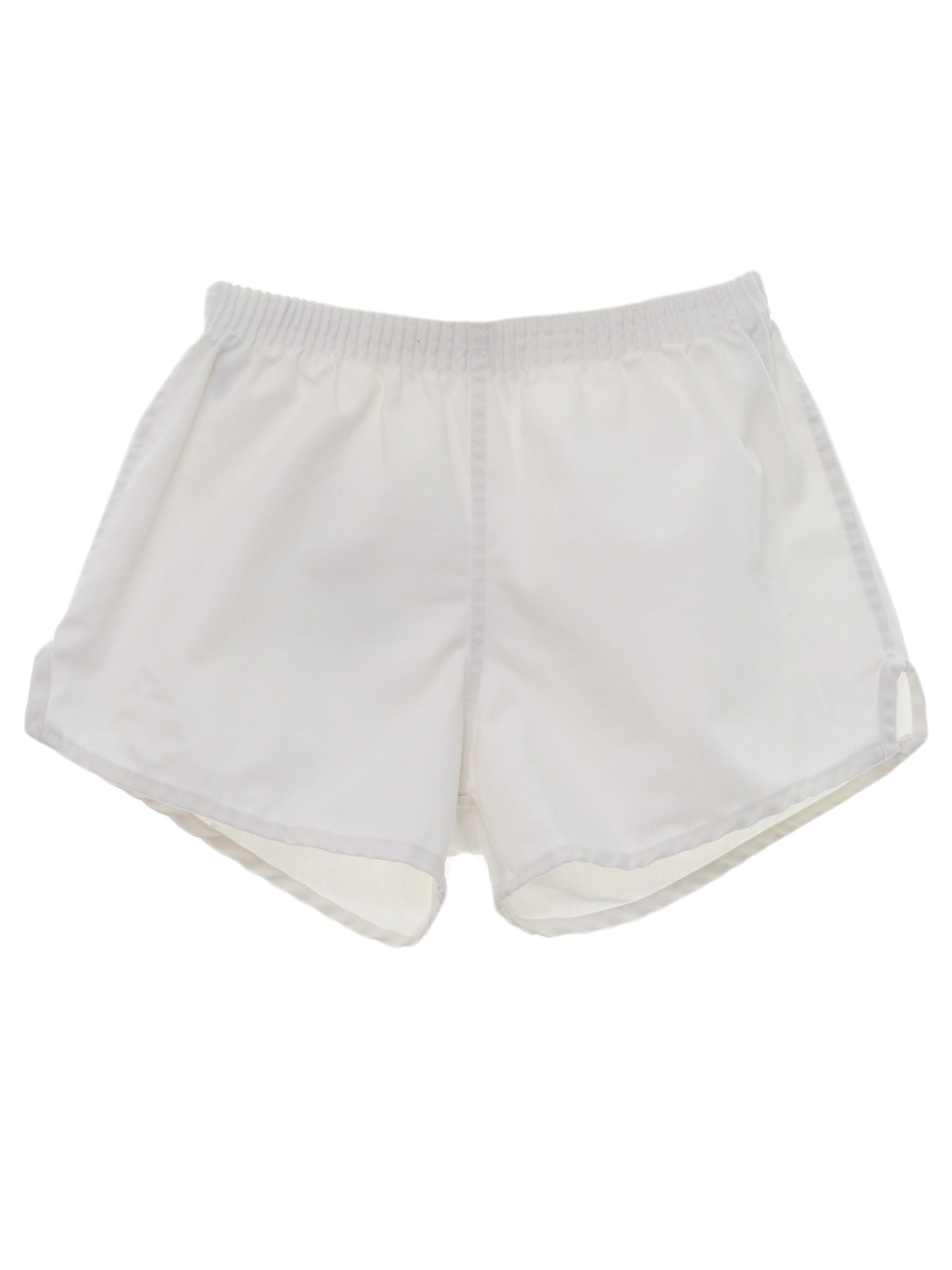men's athletic shorts When it comes to training and staying active, Nike men's athletic shorts provide the comfort you need to excel in any activity. Shop men's workout shorts for staying cool and wicking away sweat when the weather gets warm.