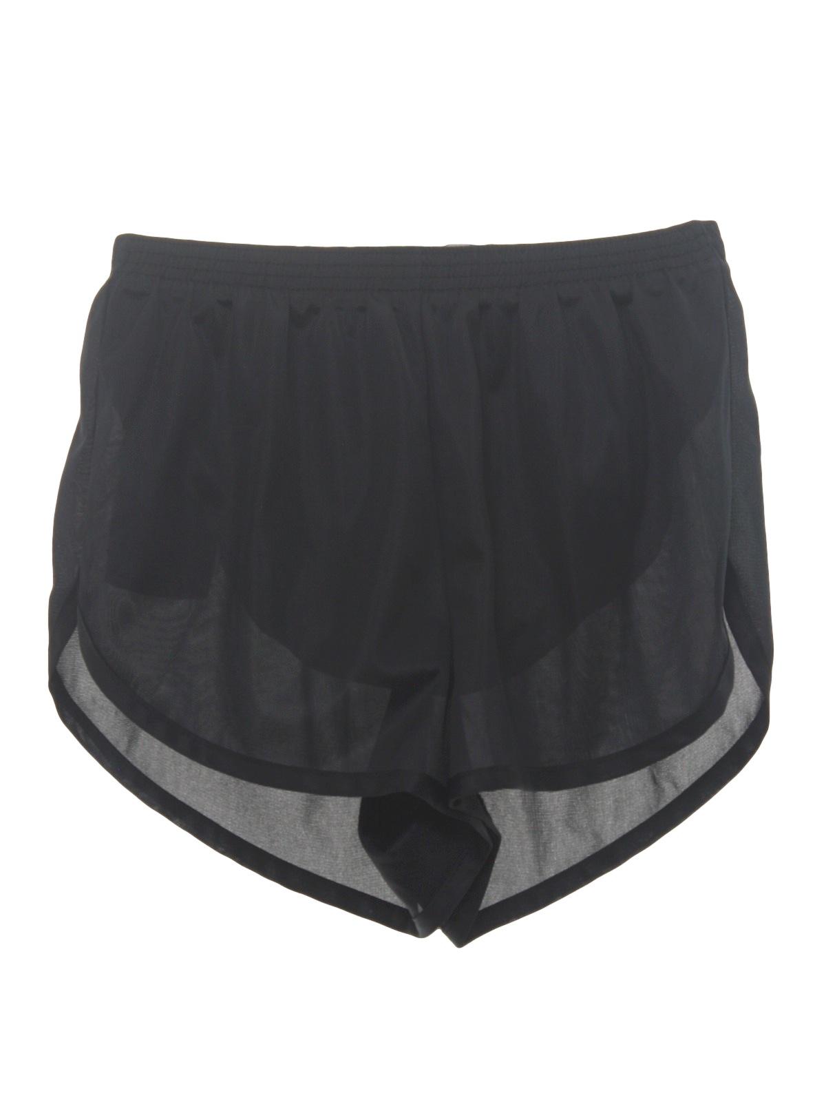 pantyhose pantiehose shorts With