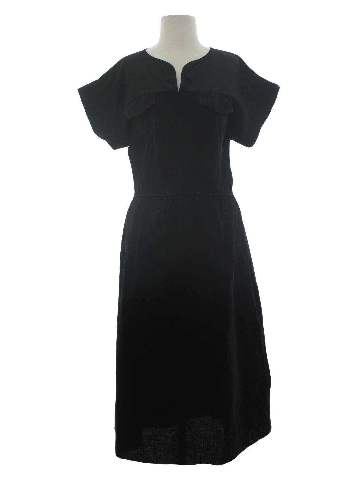 80's Los Angeles Fashion Dress: 80s -Los Angeles Fashion ...