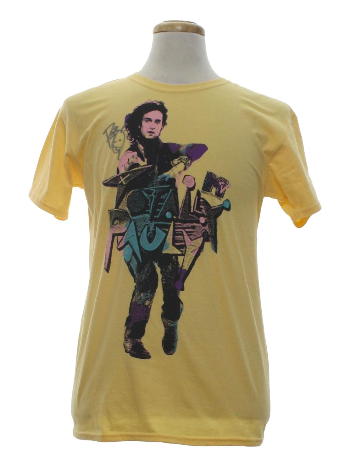 Vintage gildan soft style 90 39 s t shirt 90s gildan soft for Celebrity t shirts wholesale