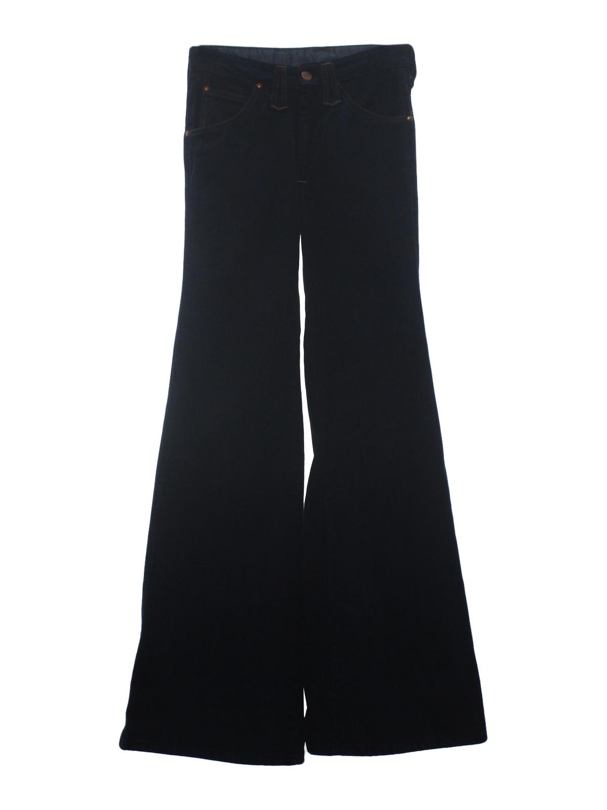 Mens Jeans 30 Waist 30 Leg