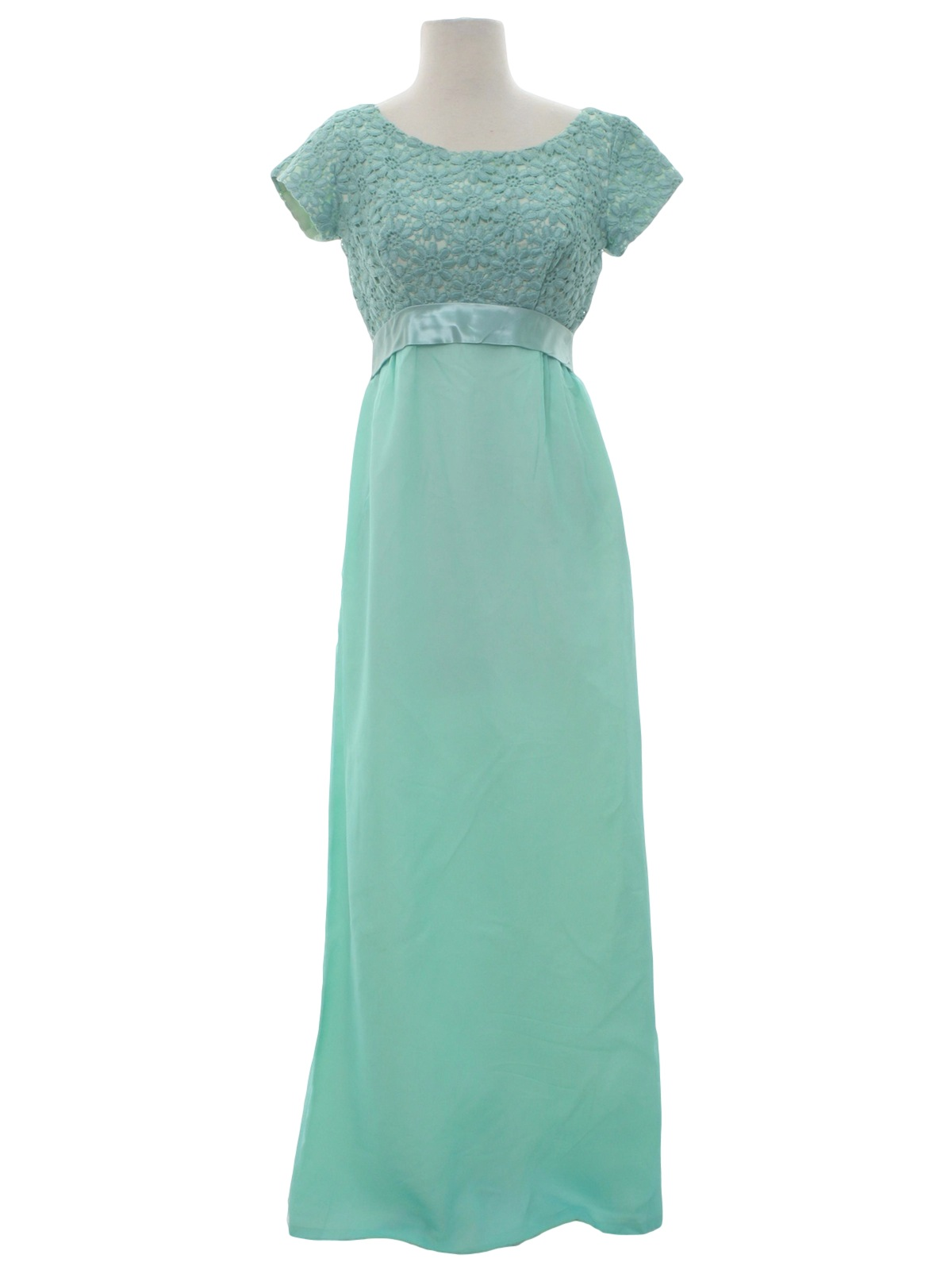 Sea Foam Green Prom Dresses - Prom Dresses 2018