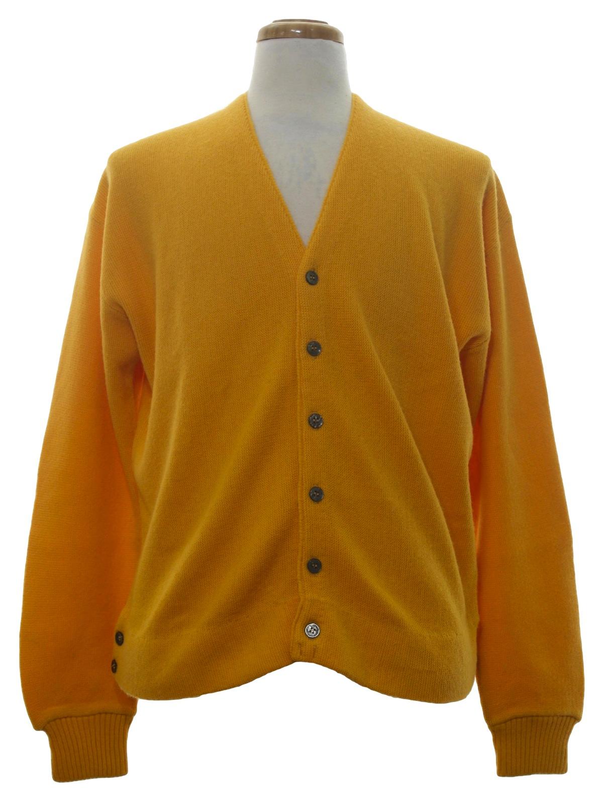 100 virgin acrylic orlon sweaters jpg 853x1280