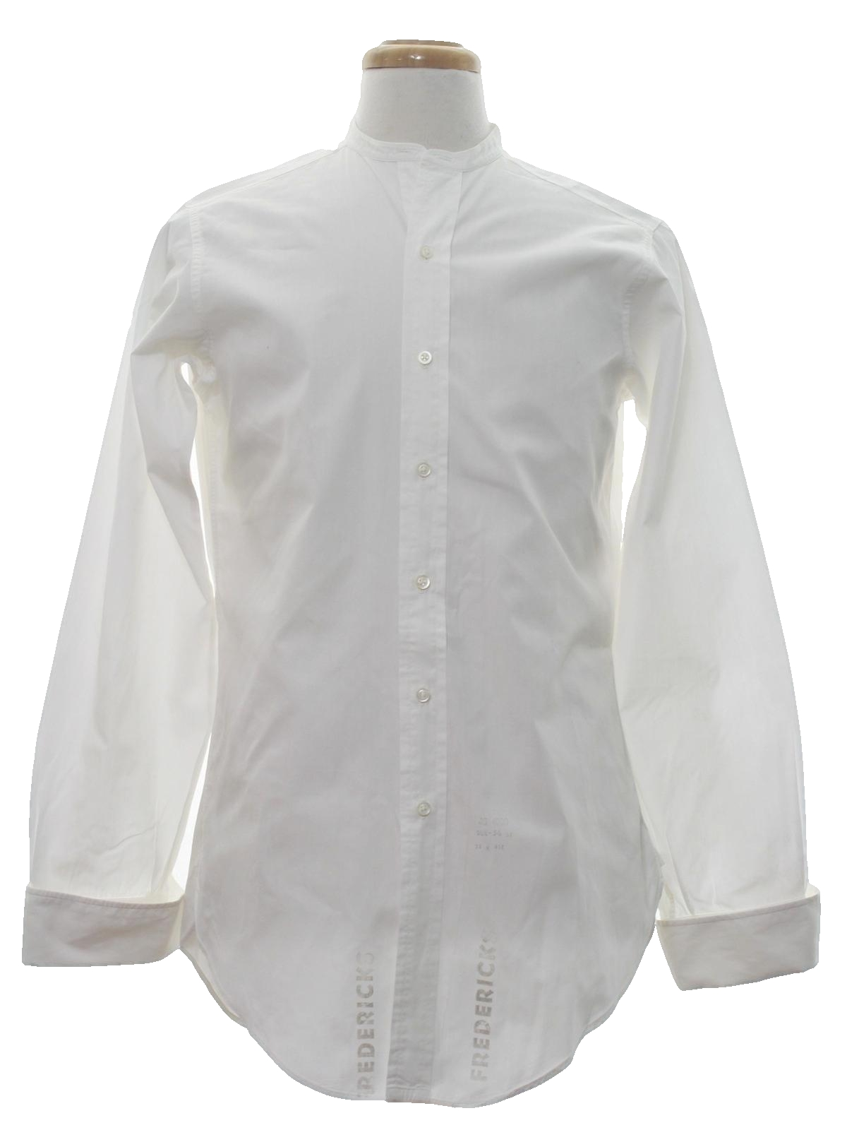 40s Viking National Shirt Shops Shirt 40s Viking National Shirt